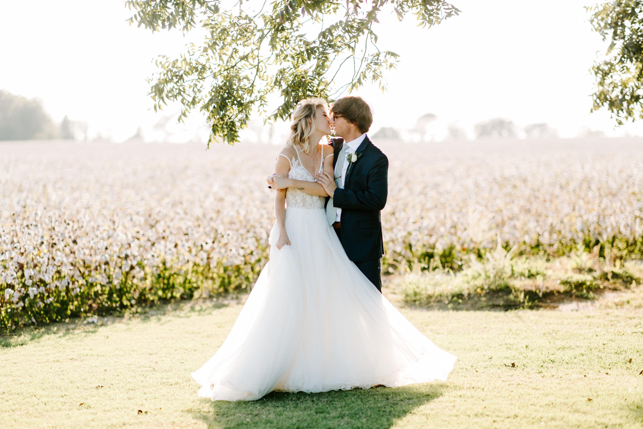 knoxville-wedding-photographer-210.JPG