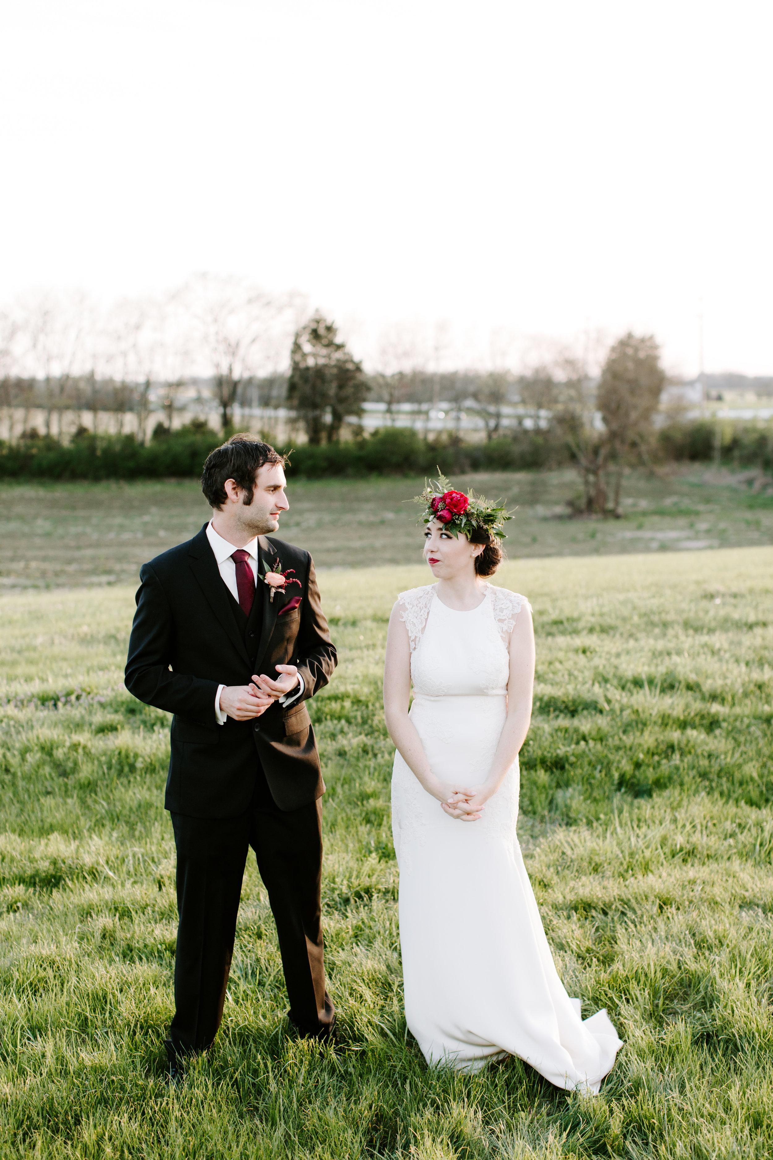 knoxville-wedding-photographer-211.JPG