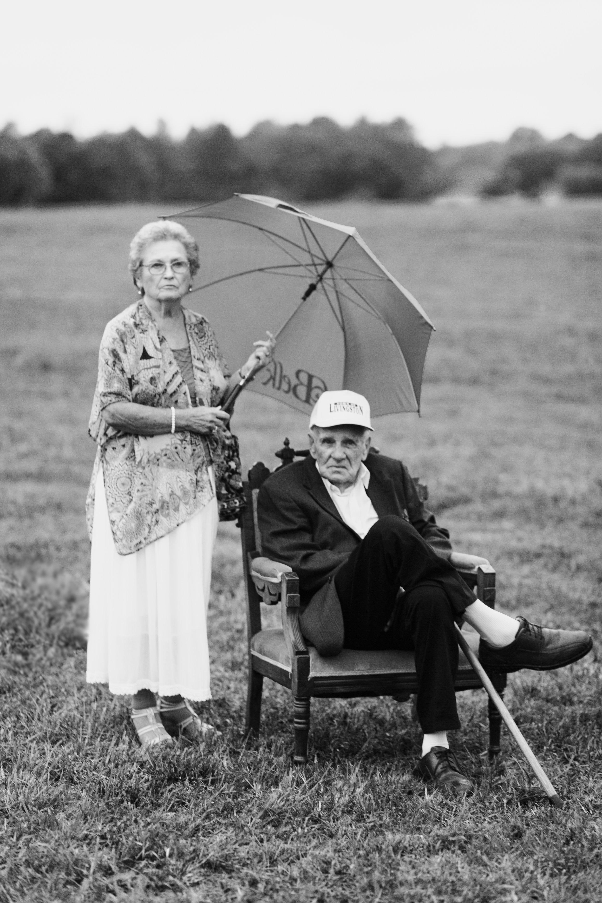 knoxville-wedding-photographer-212.JPG