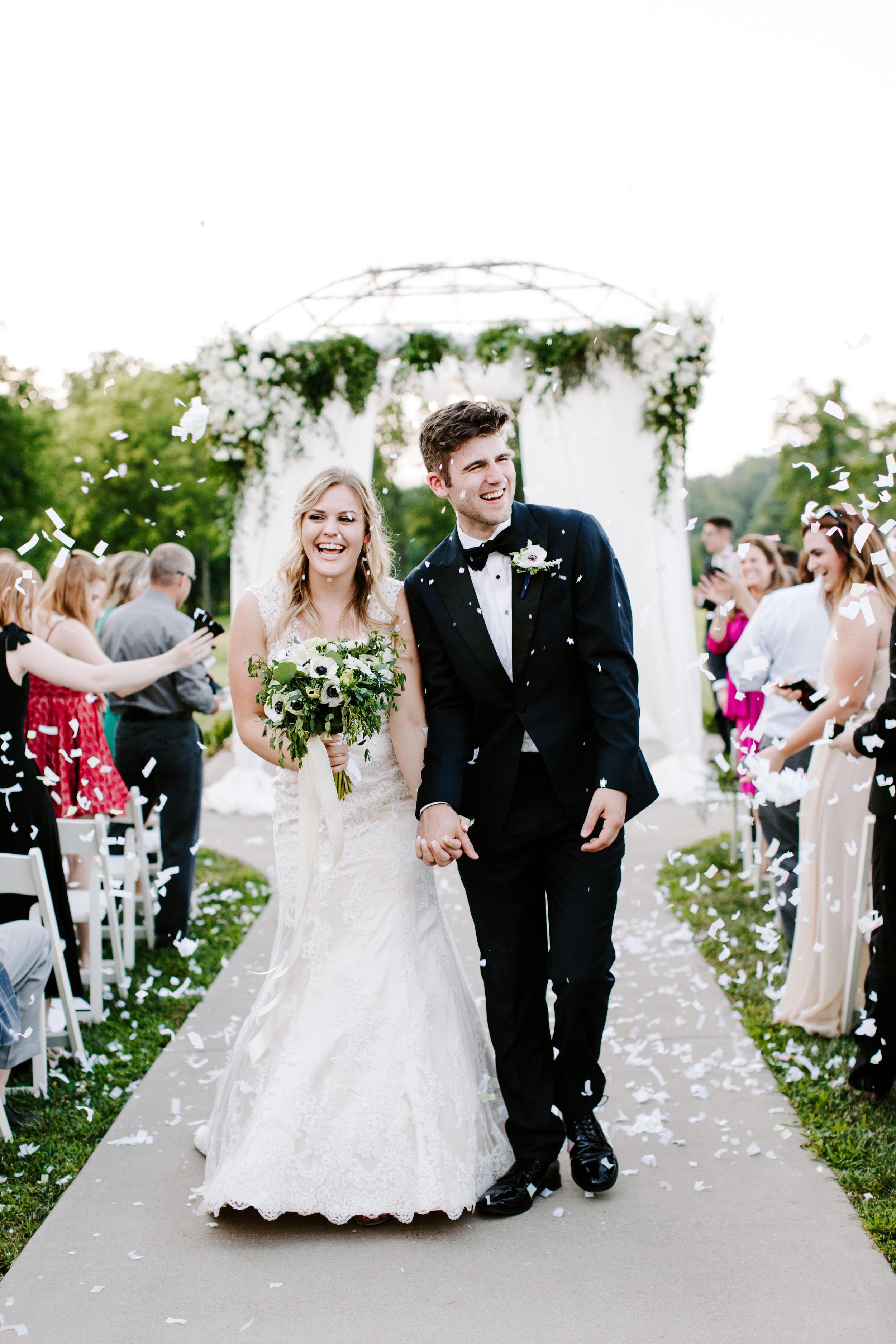 knoxville-wedding-photographer-214.JPG