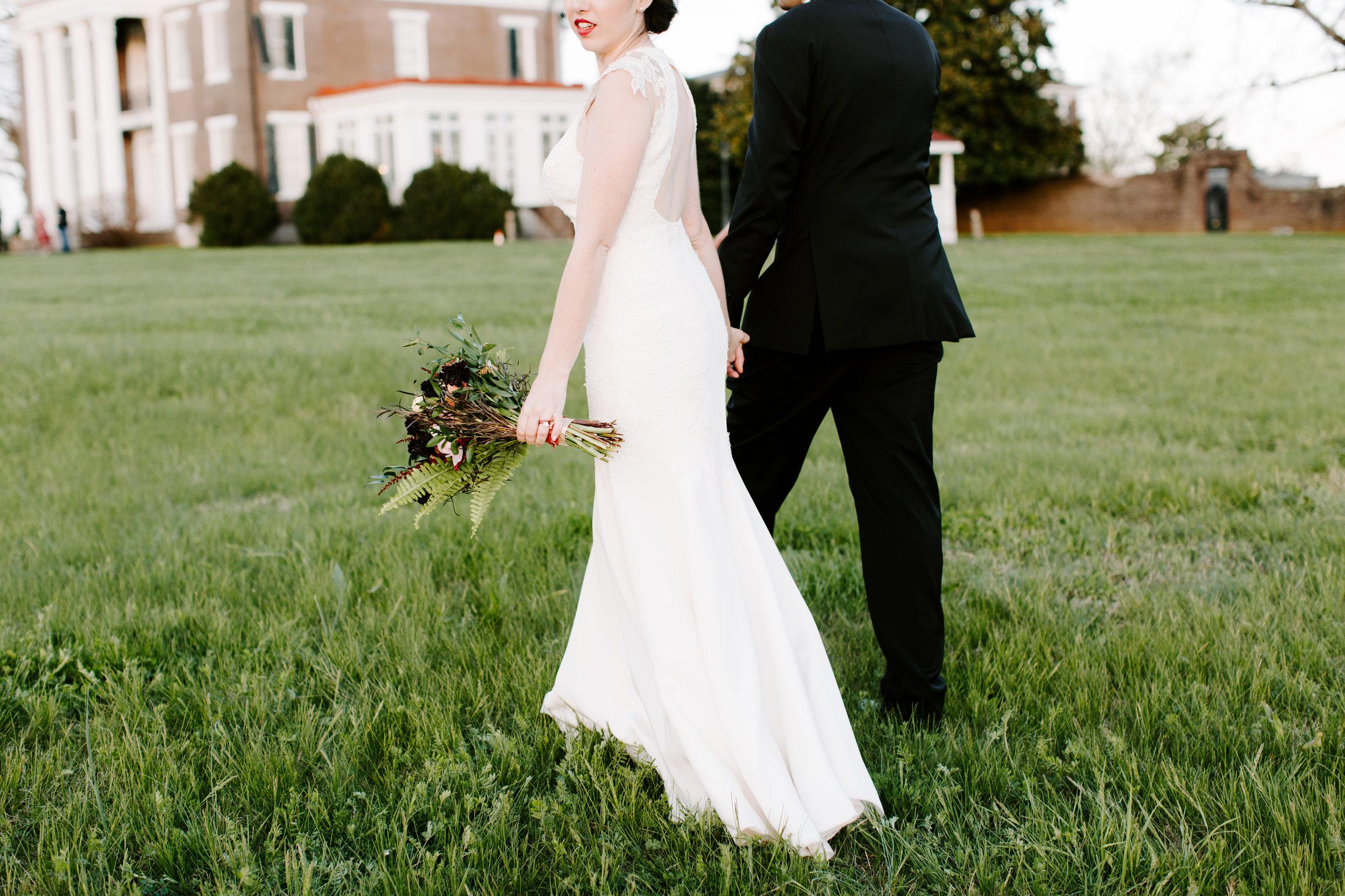 knoxville-wedding-photographer-213.JPG