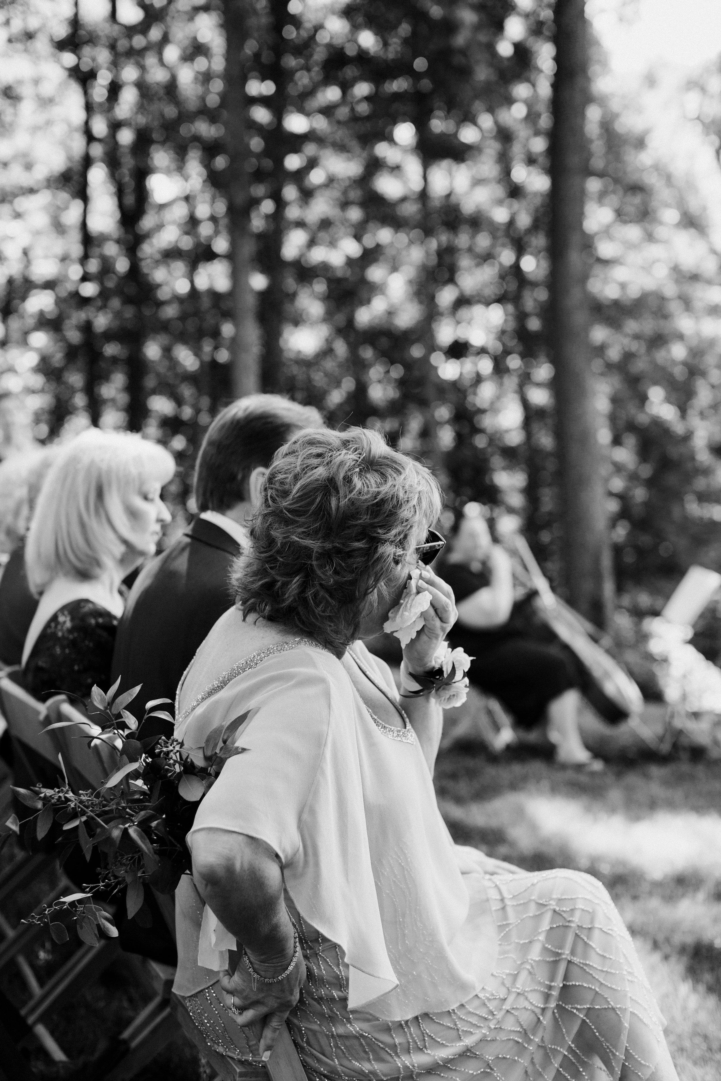 knoxville-wedding-photographer-216.JPG