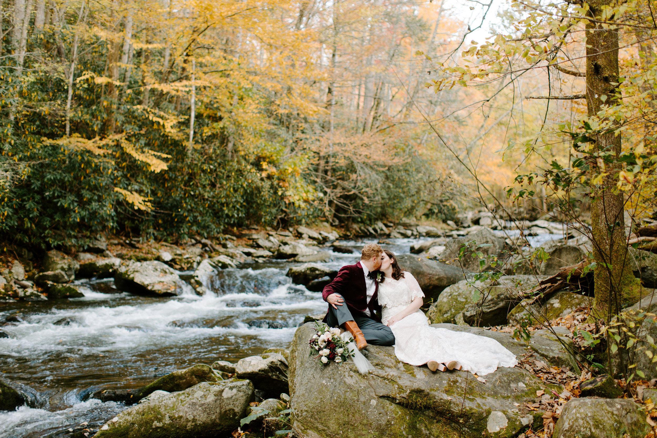 knoxville-wedding-photographer-219.JPG