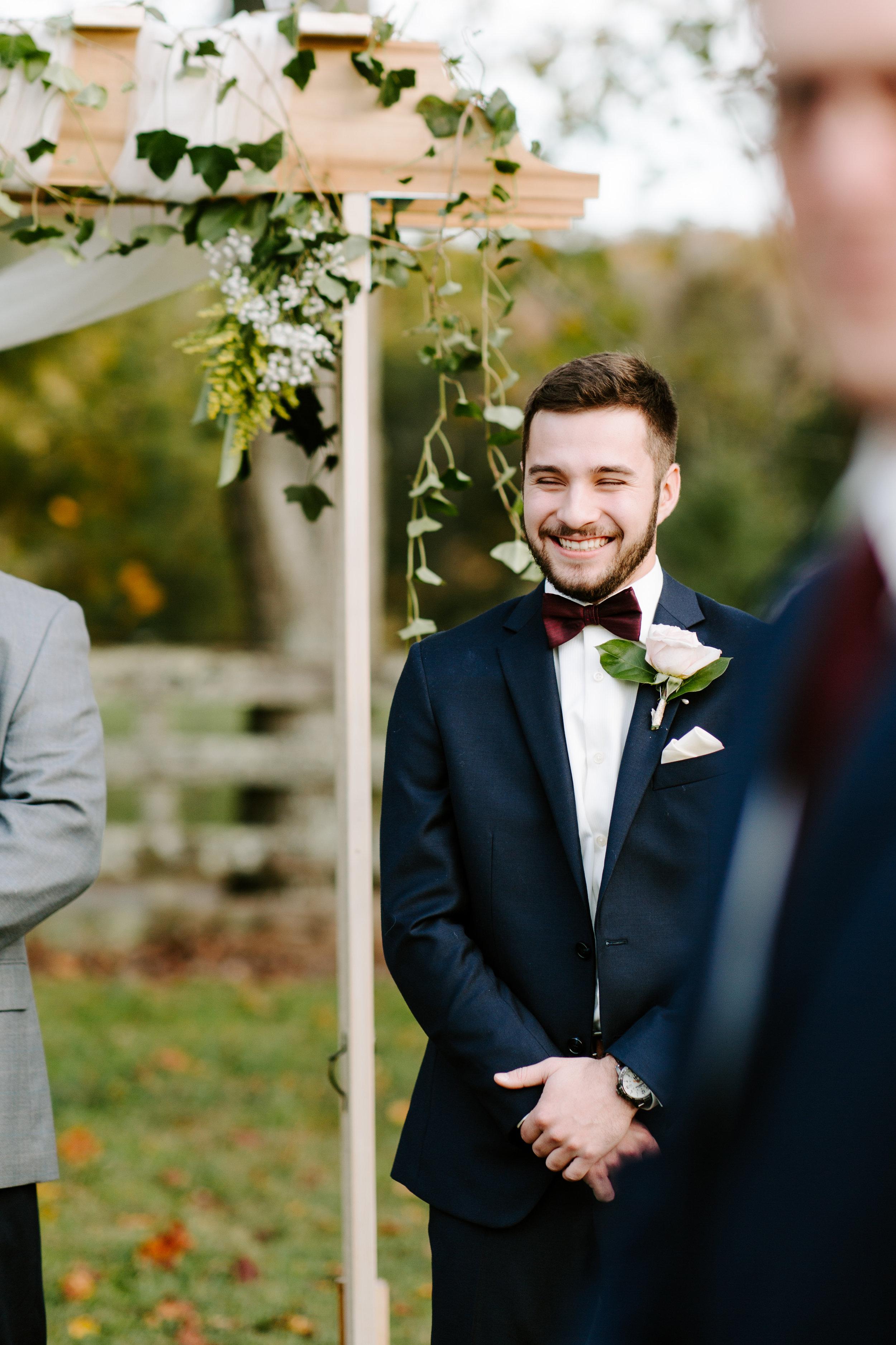 knoxville-wedding-photographer-221.JPG