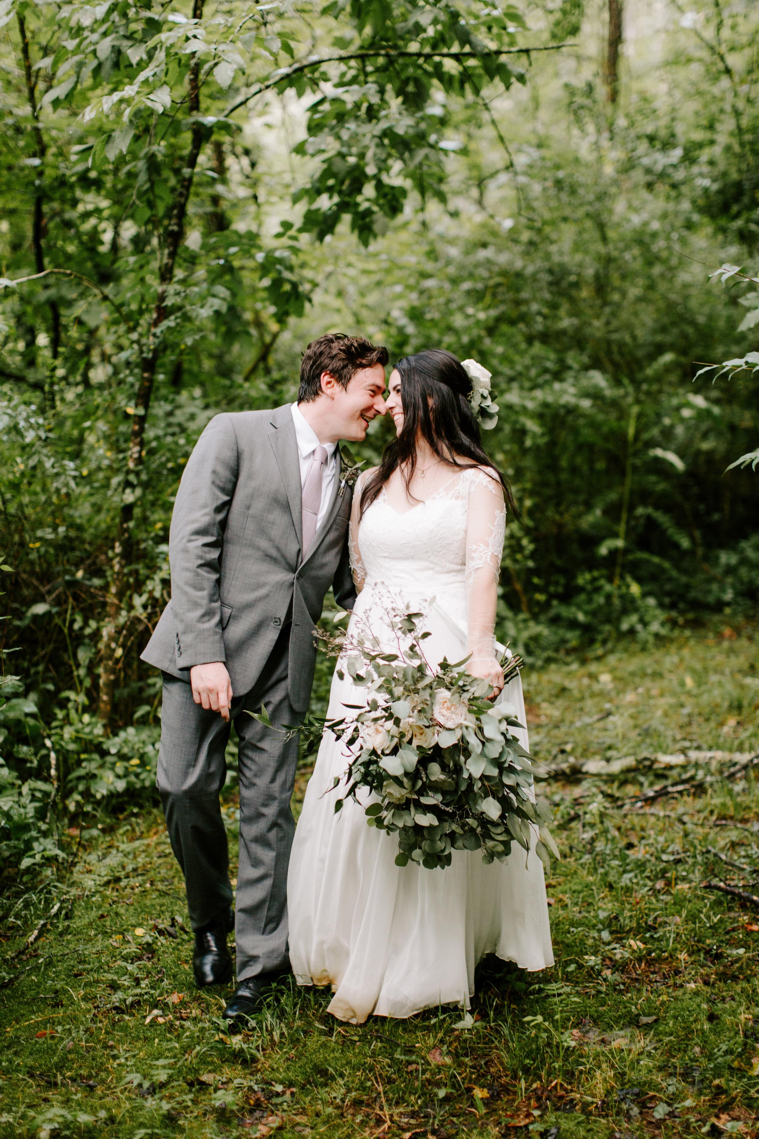 knoxville-wedding-photographer-222.JPG