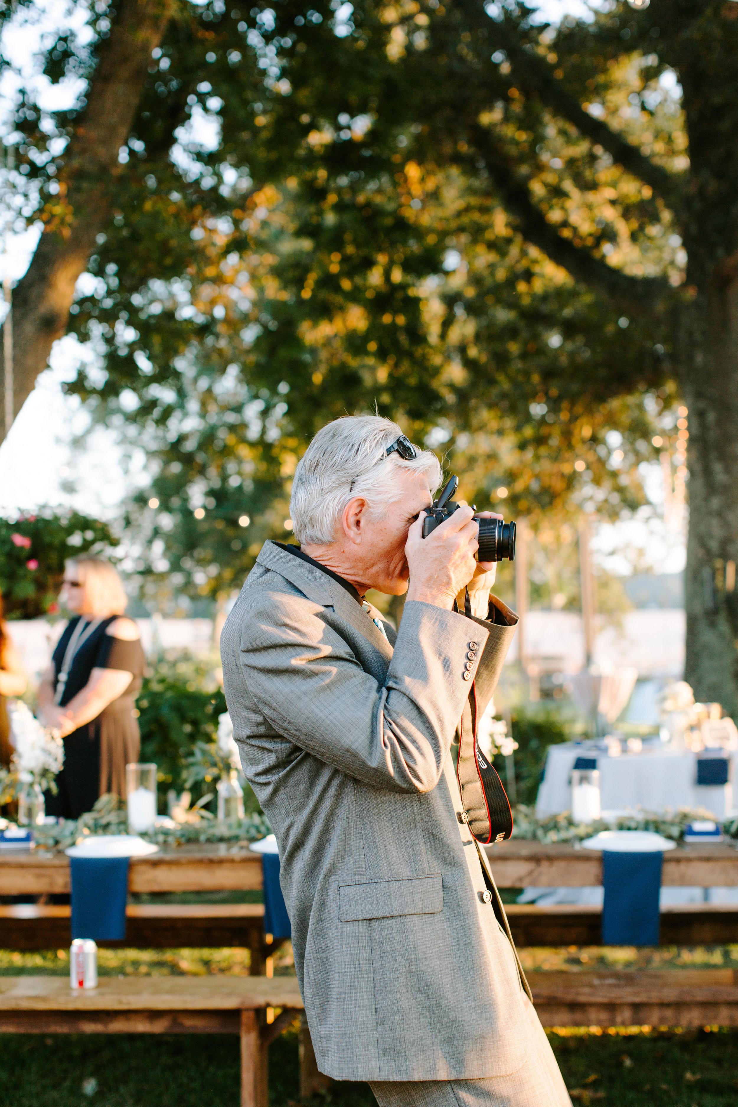 knoxville-wedding-photographer-223.JPG