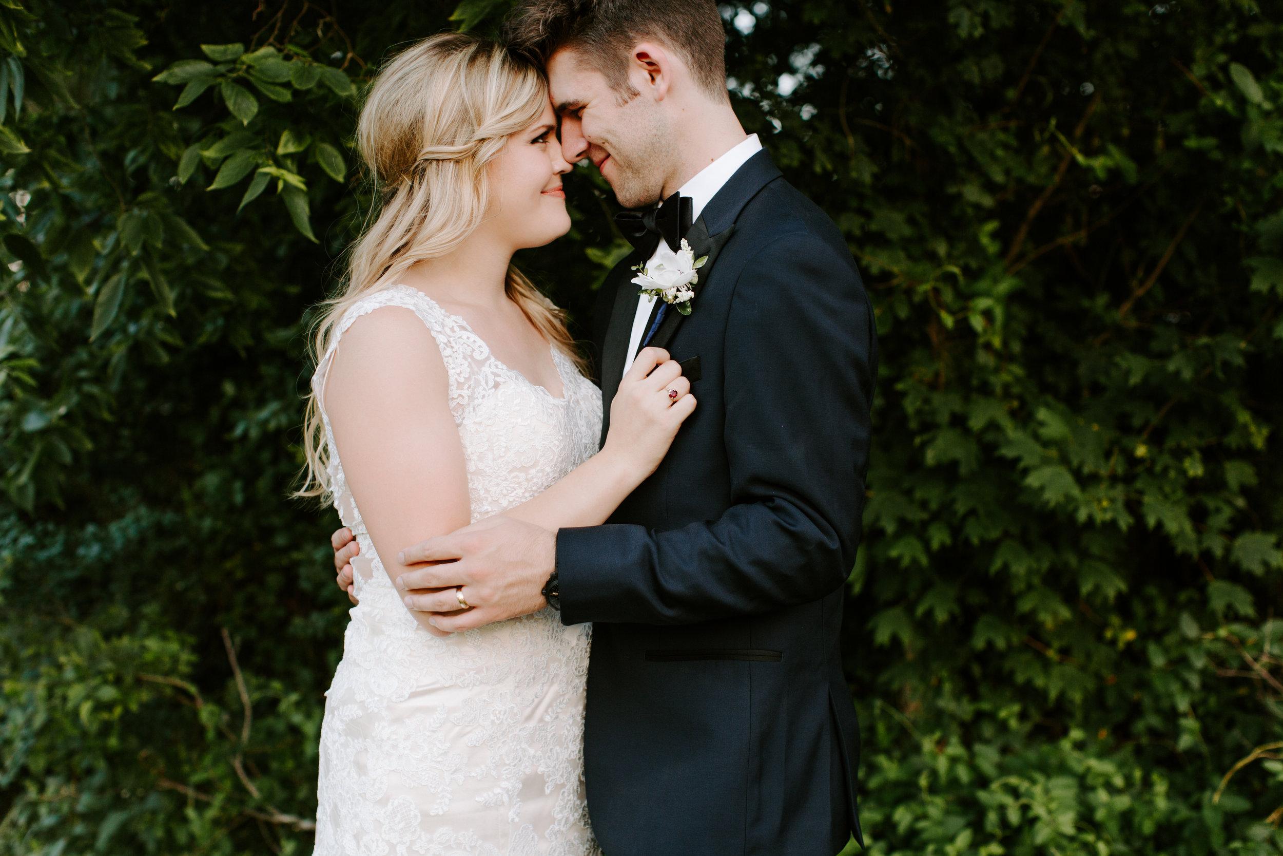 knoxville-wedding-photographer-226.JPG