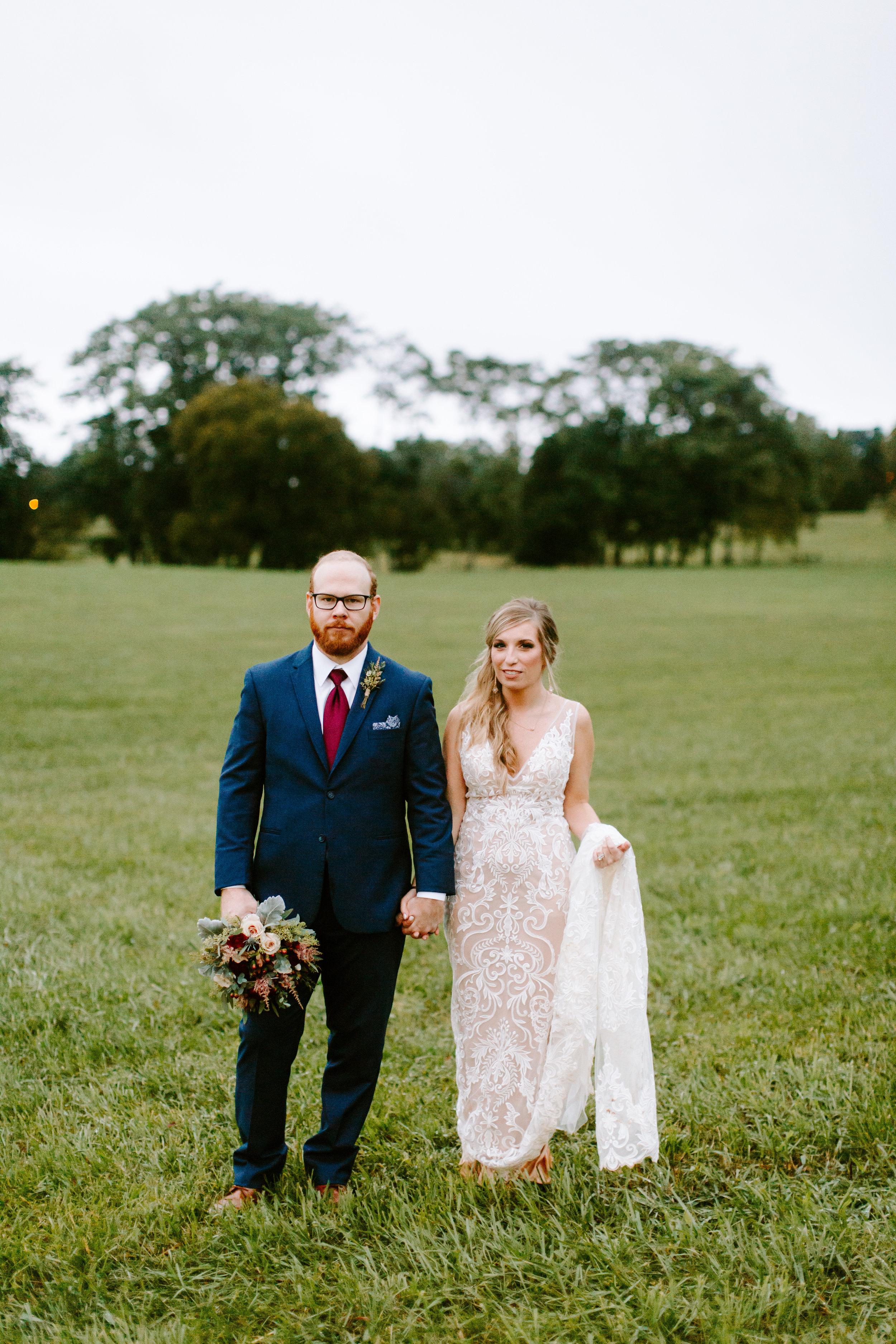 knoxville-wedding-photographer-225.JPG