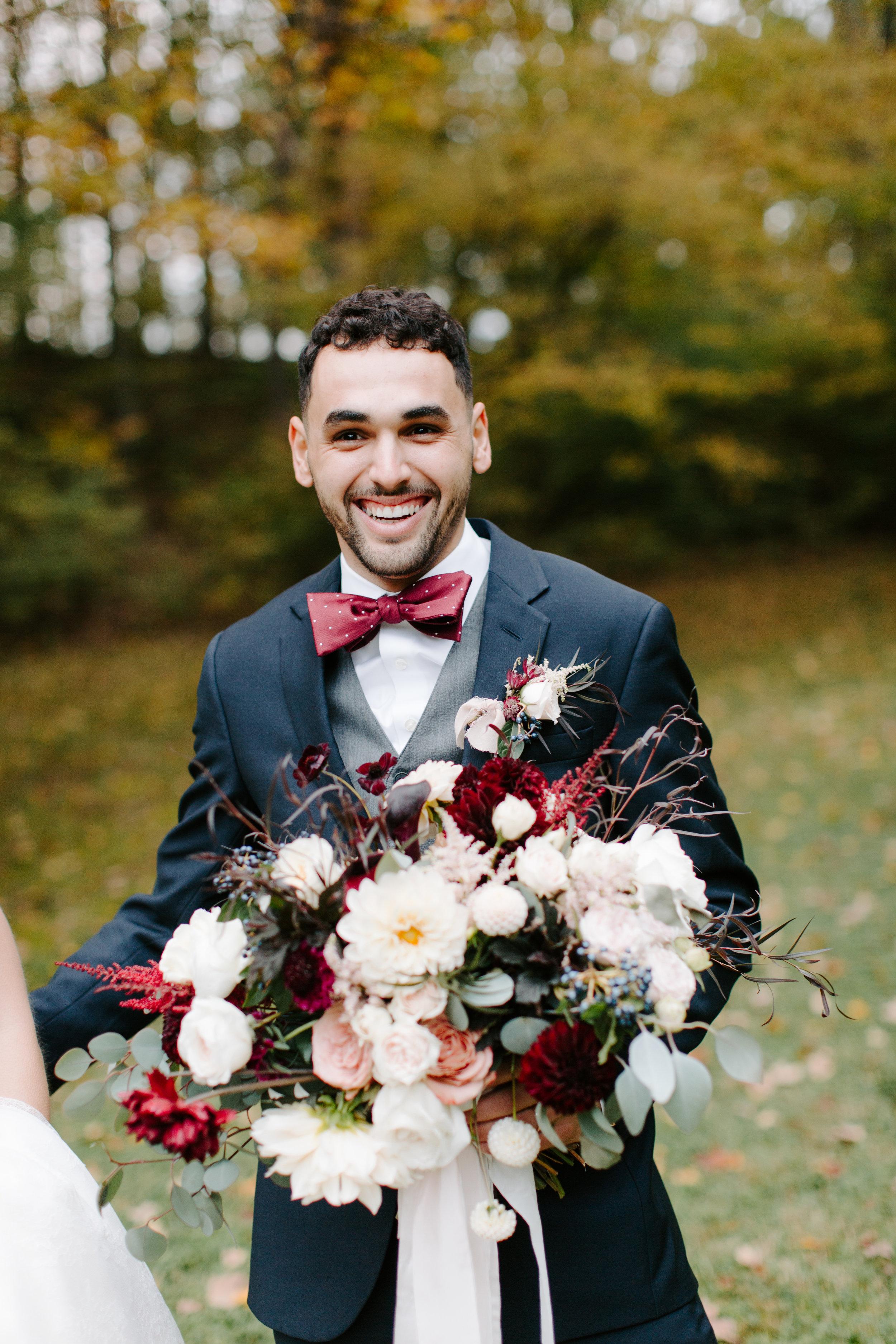 knoxville-wedding-photographer-227.JPG