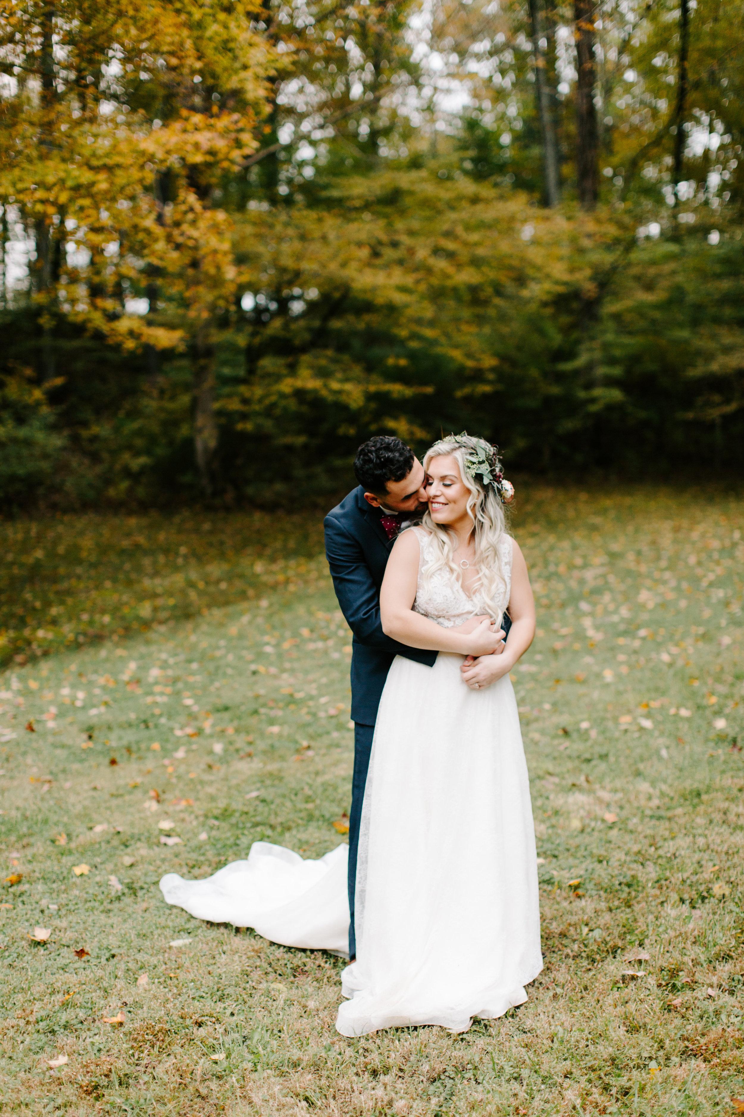 knoxville-wedding-photographer-228.JPG