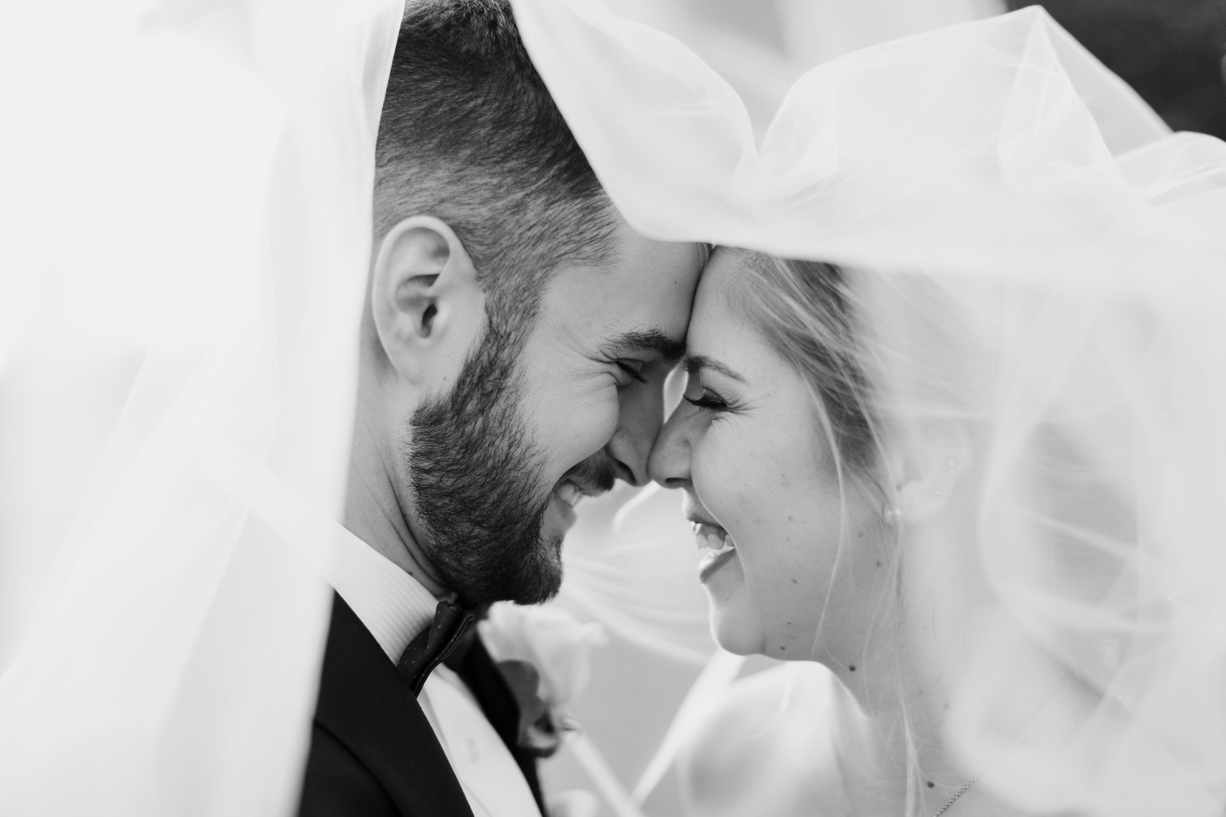 knoxville-wedding-photographer-232.JPG