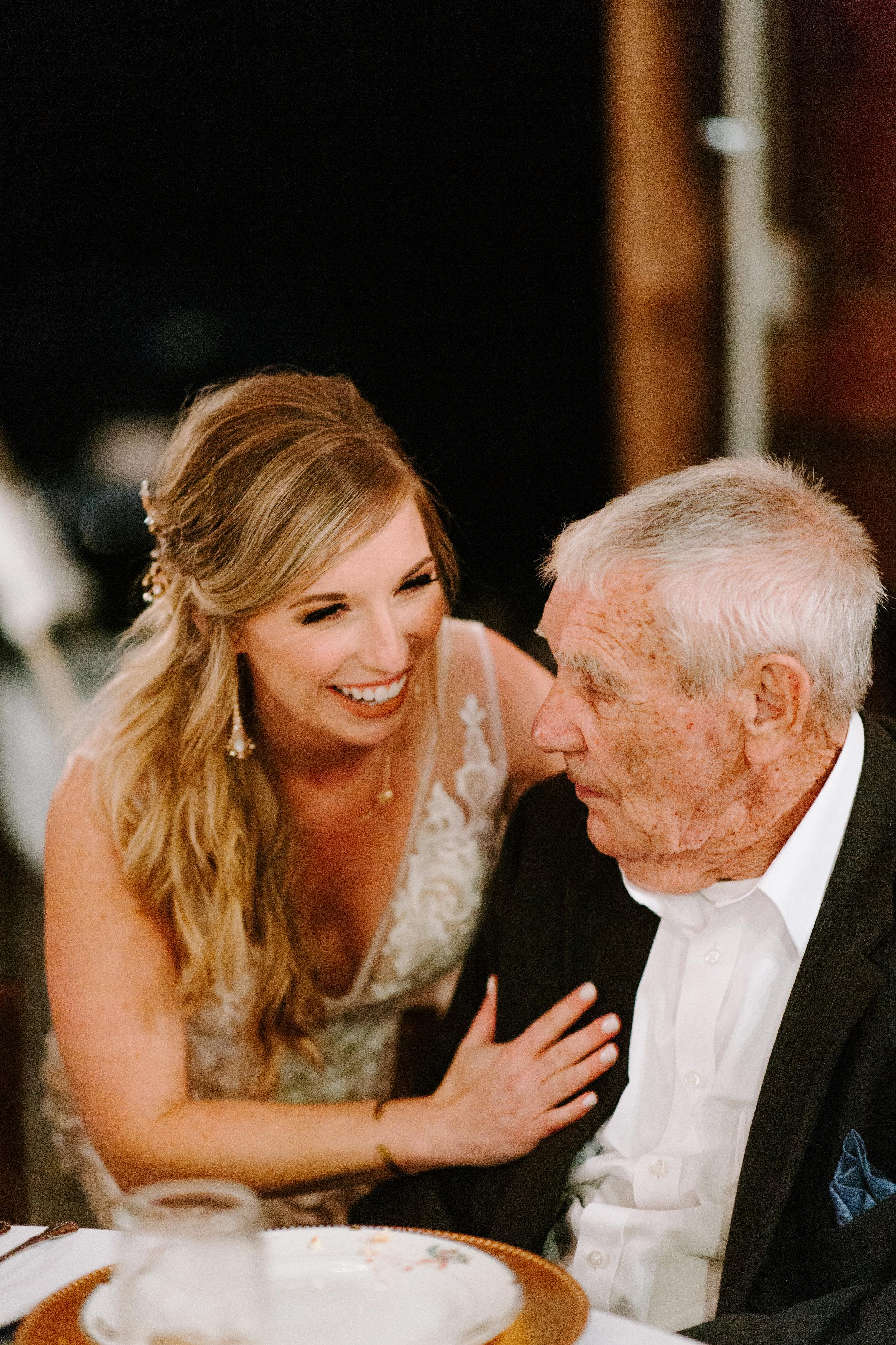 knoxville-wedding-photographer-231.JPG