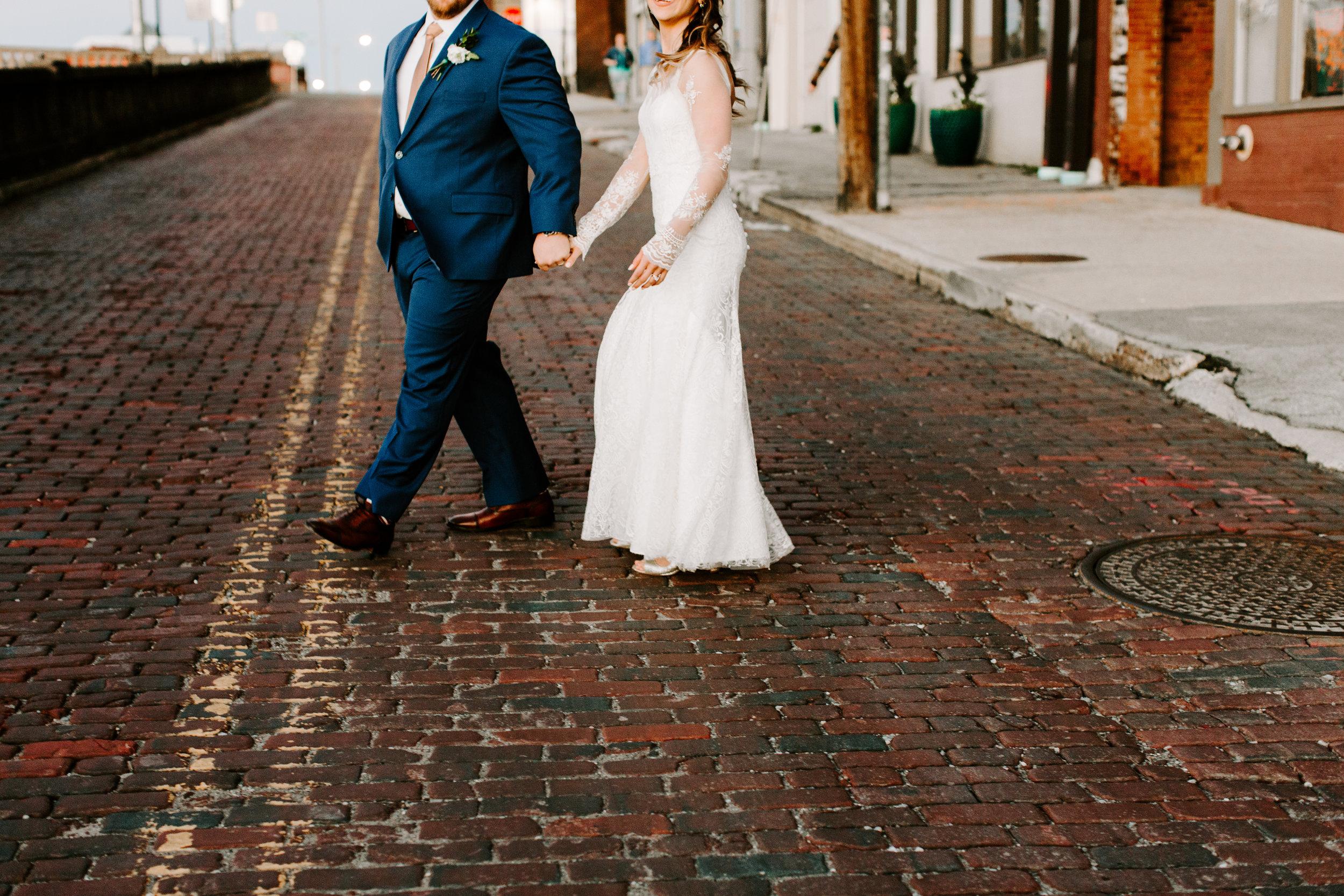 knoxville-wedding-photographer-234.JPG