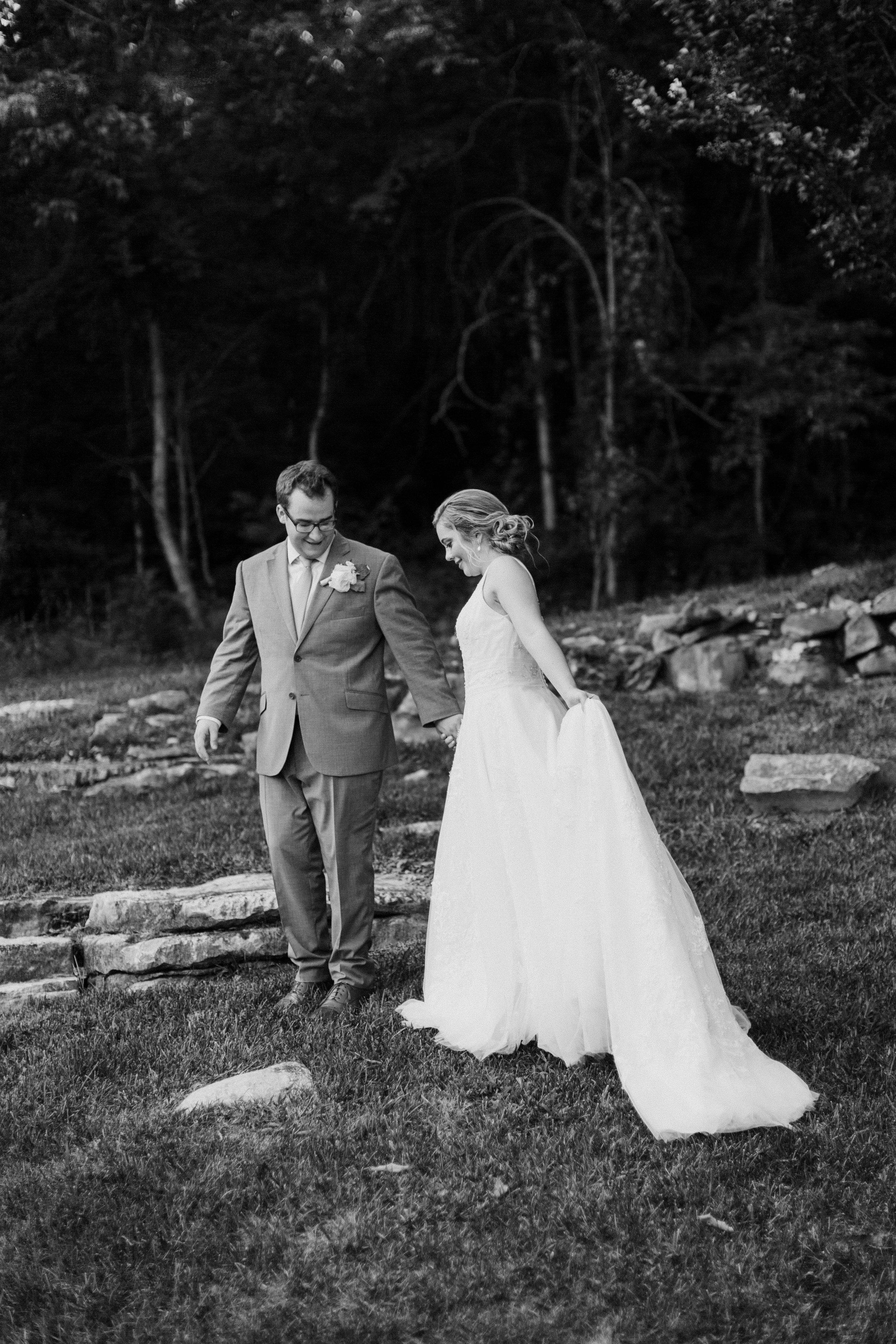 knoxville-wedding-photographer-238.JPG