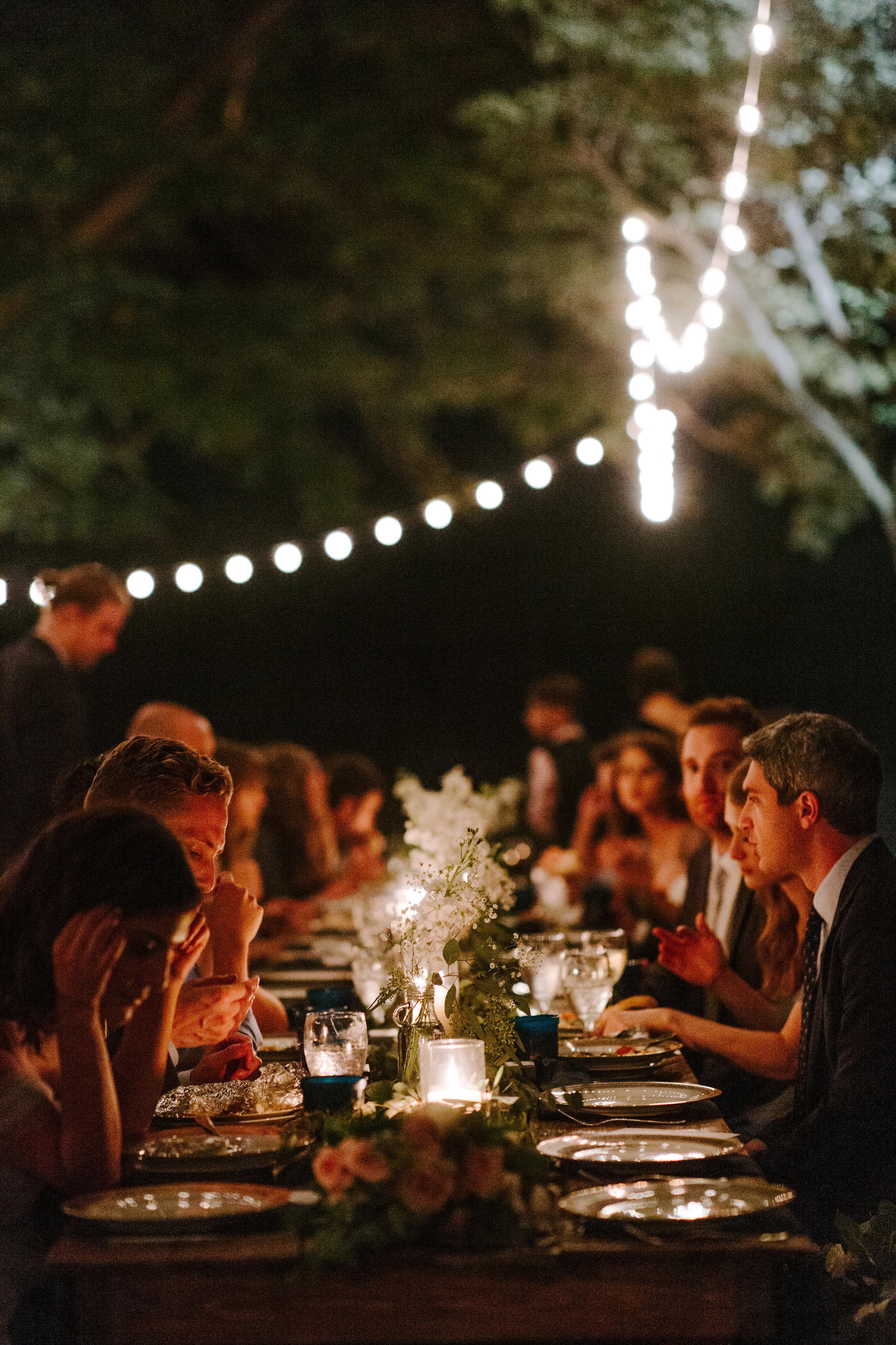 knoxville-wedding-photographer-239.JPG