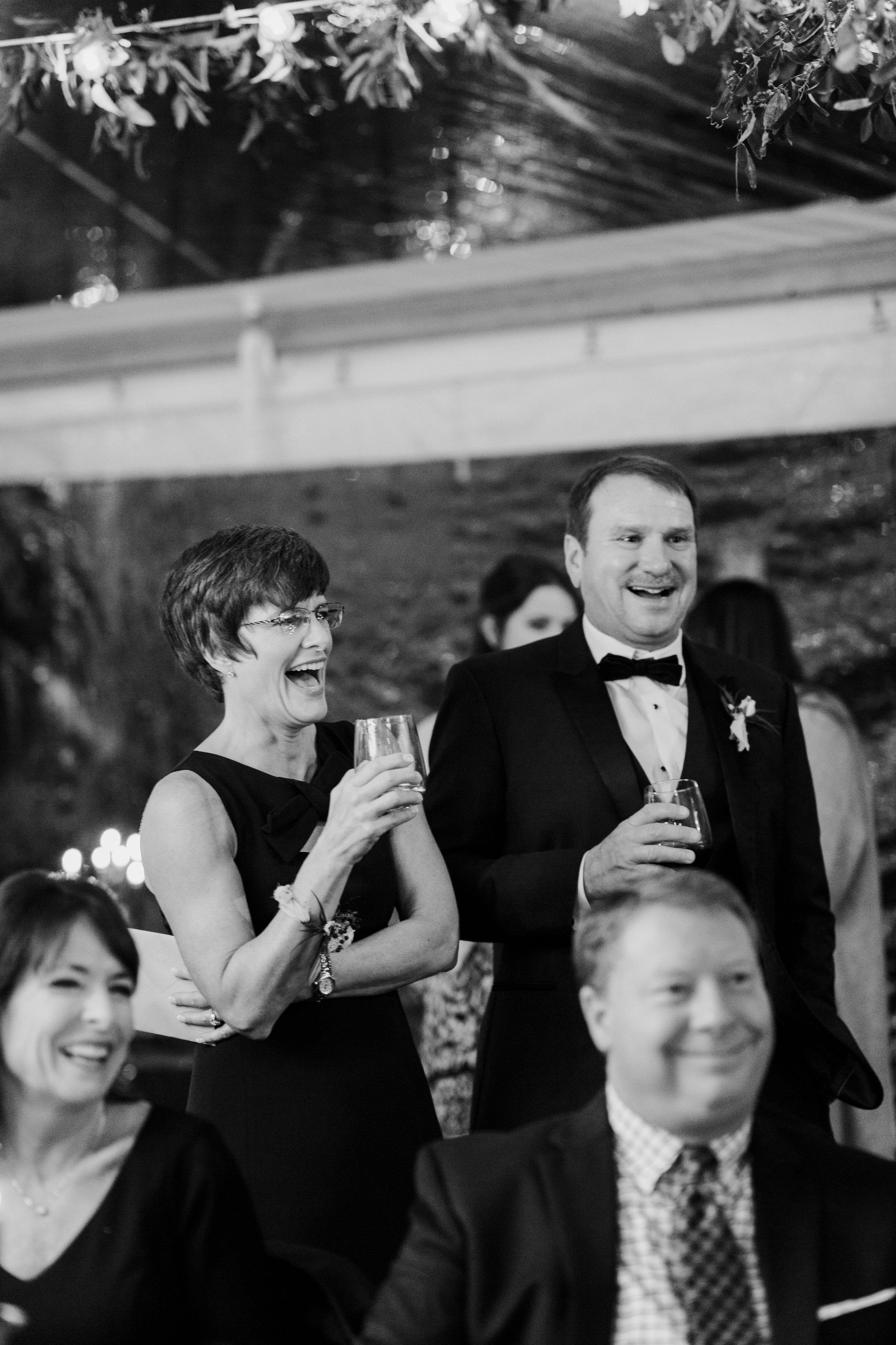 knoxville-wedding-photographer-242.JPG