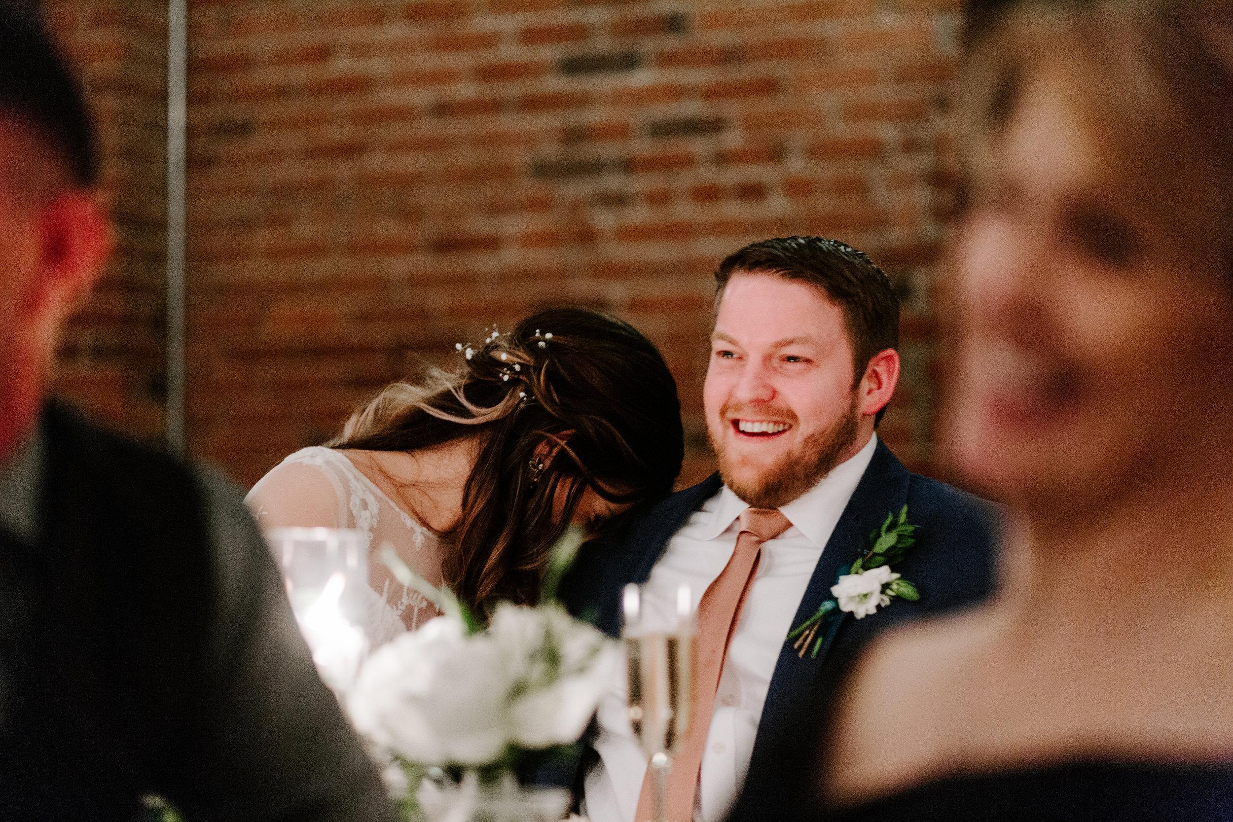 knoxville-wedding-photographer-241.JPG