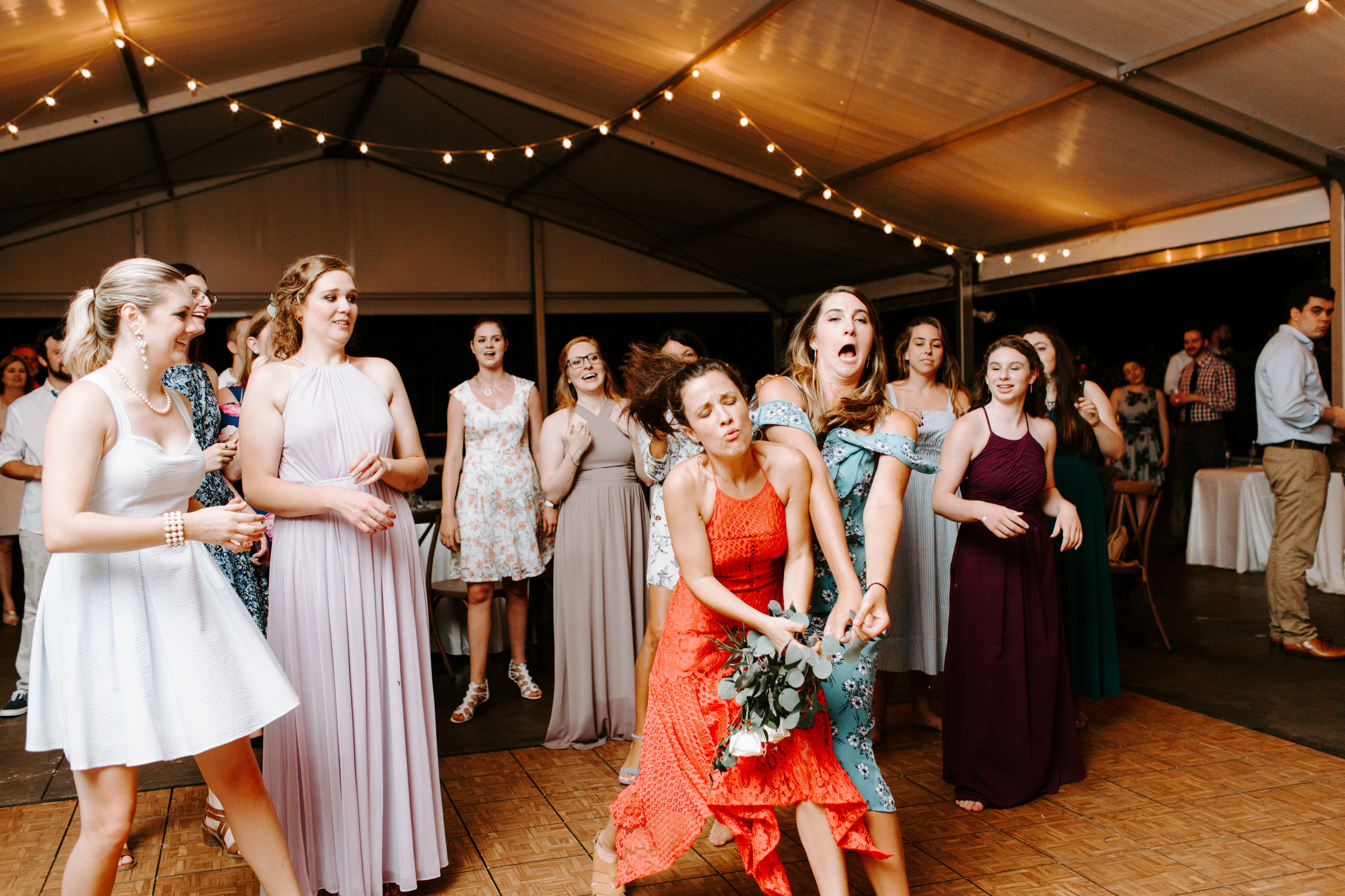 knoxville-wedding-photographer-243.JPG