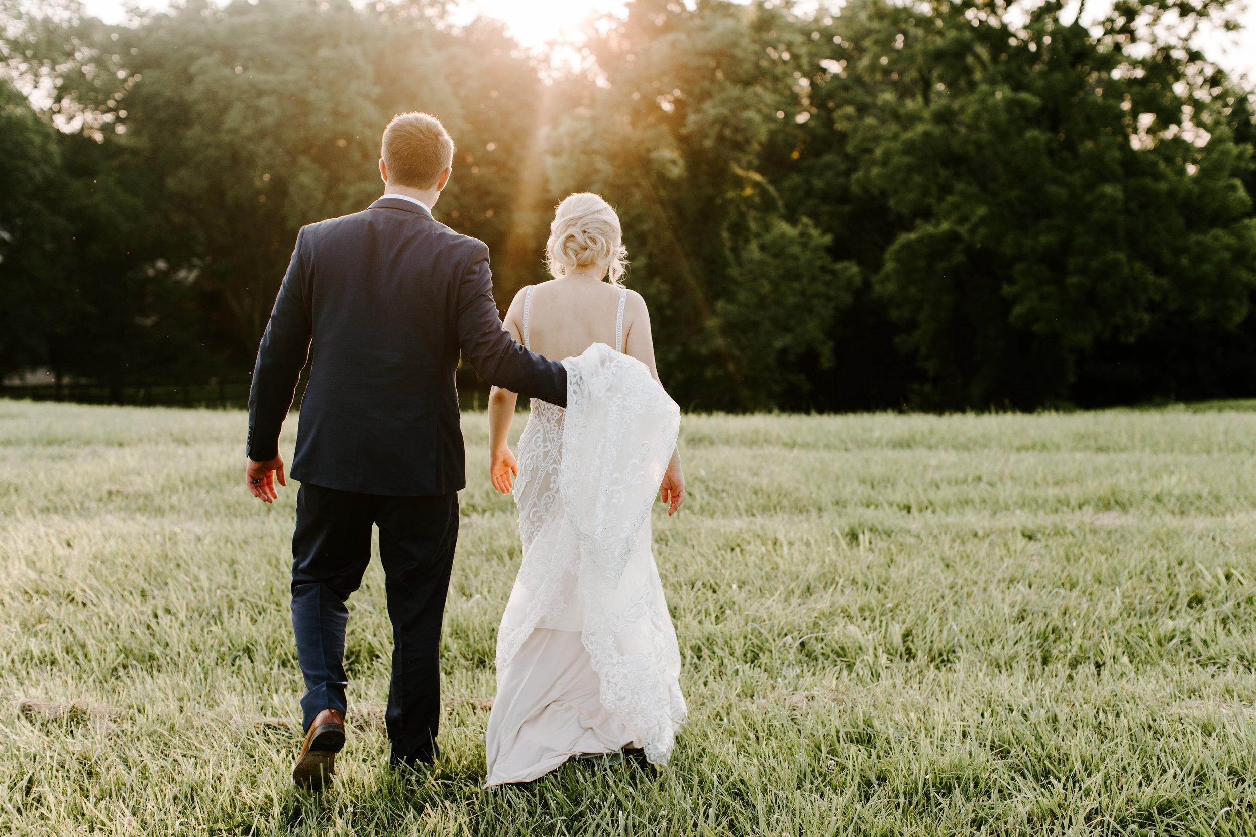knoxville-wedding-photographer-244.JPG