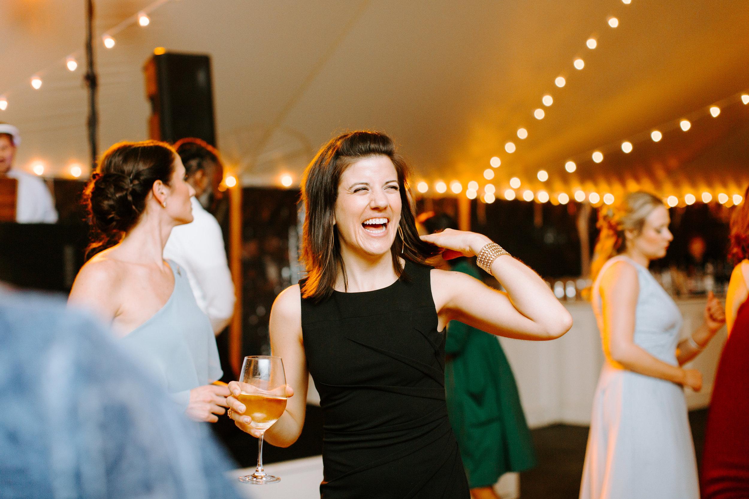 knoxville-wedding-photographer-245.JPG