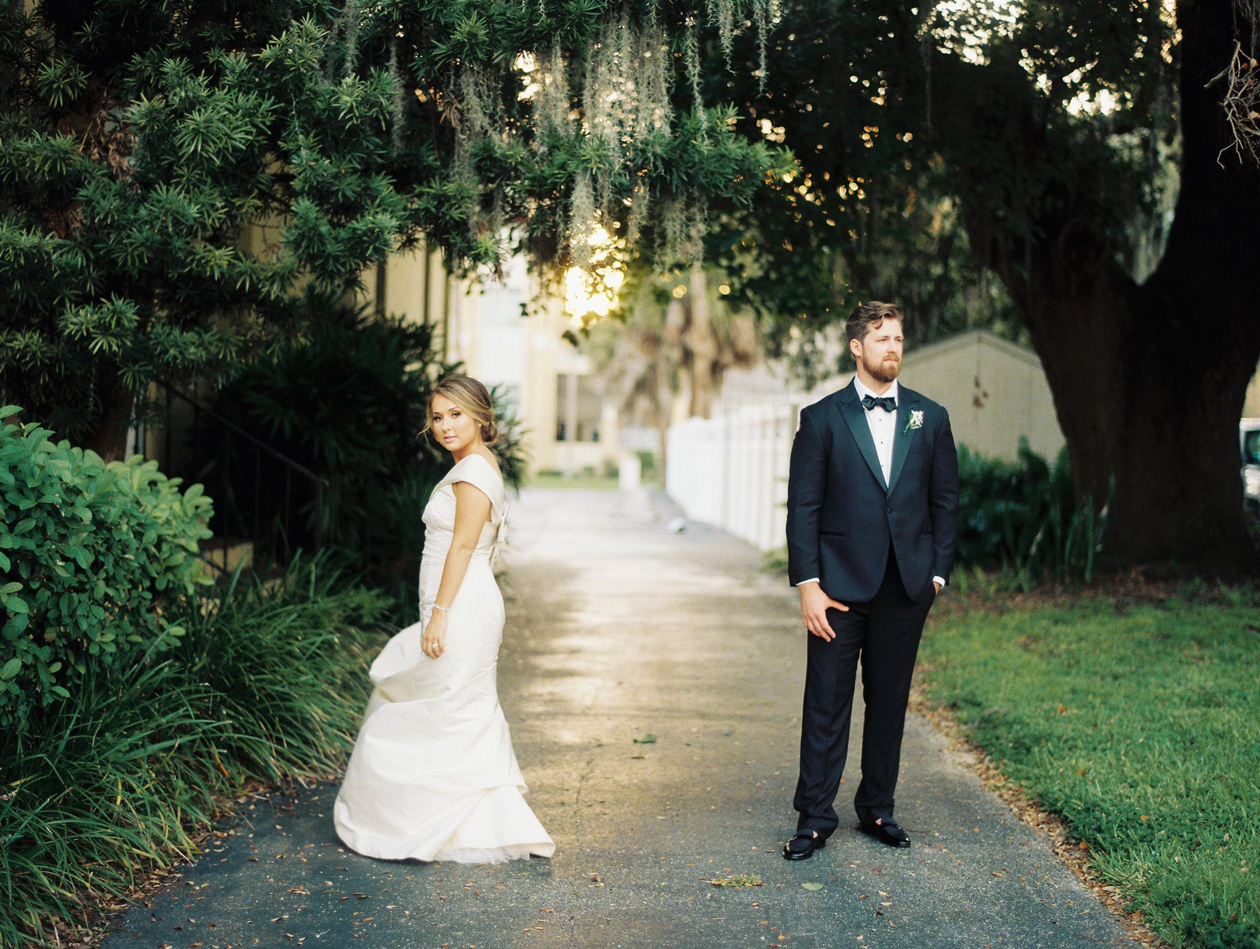 knoxville-wedding-photographer-252.JPG