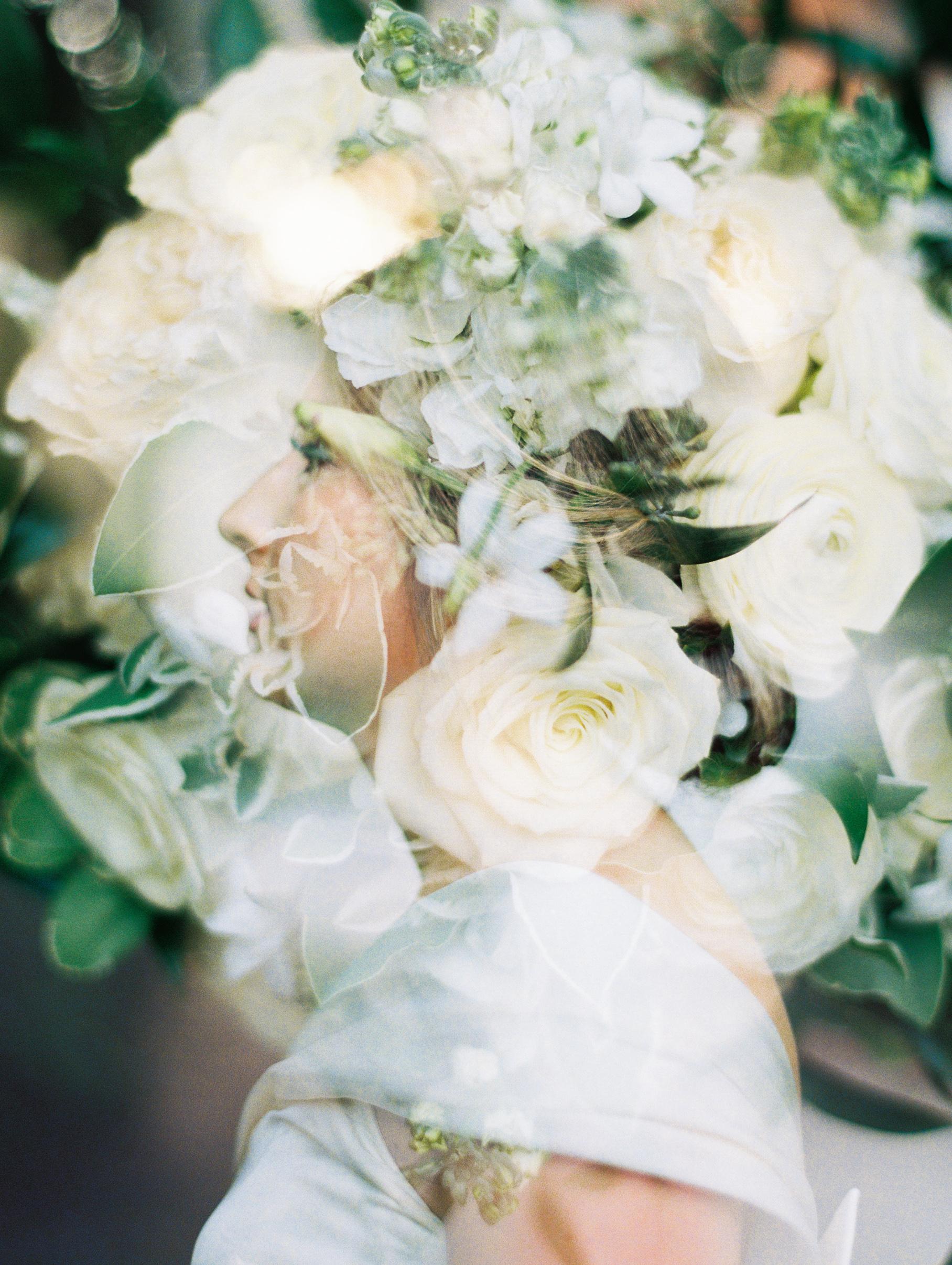 knoxville-wedding-photographer-254.JPG