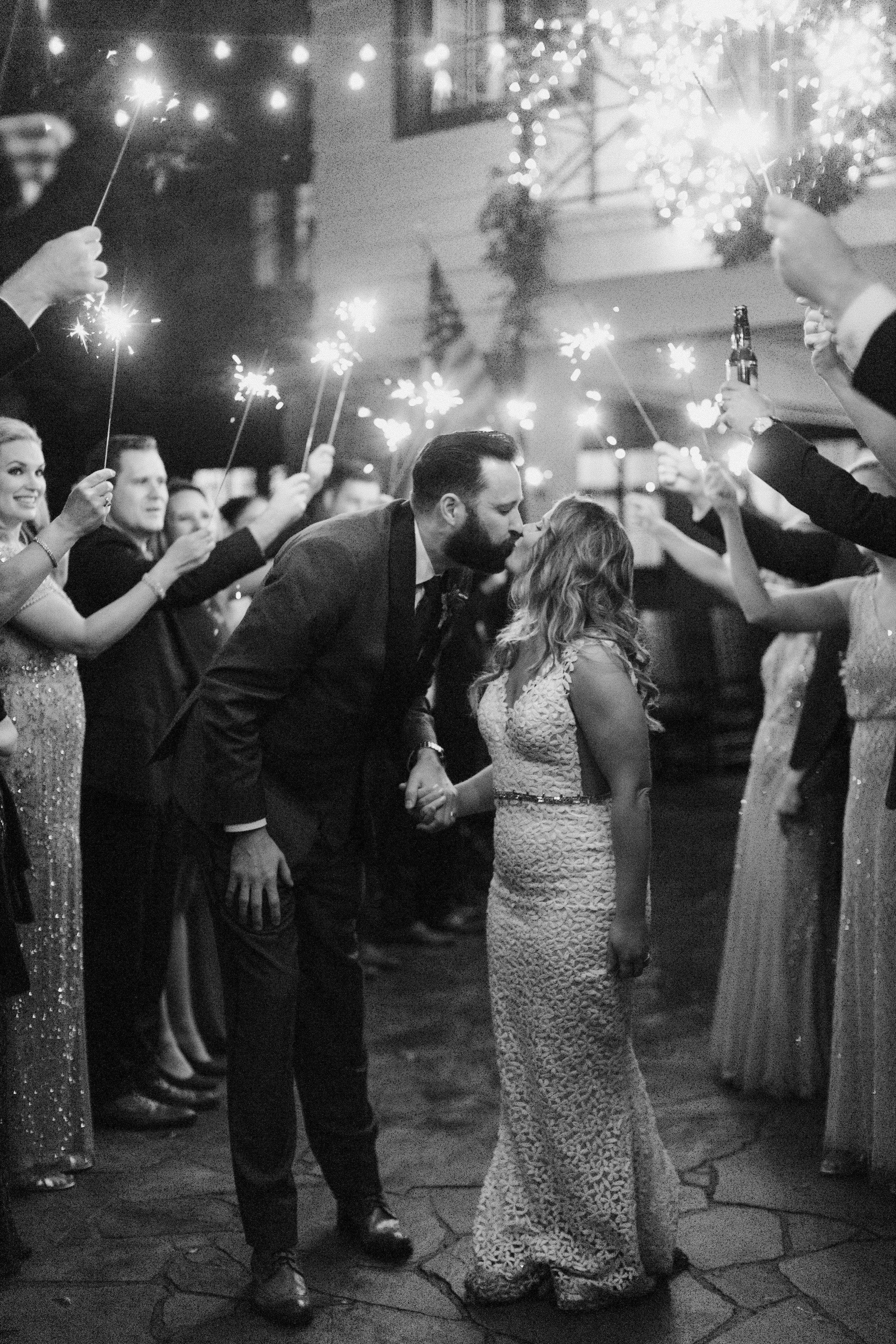 knoxville-wedding-photographer-253.JPG