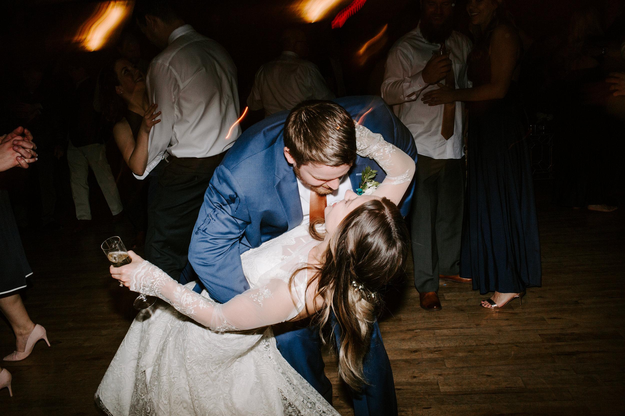 knoxville-wedding-photographer-255.JPG