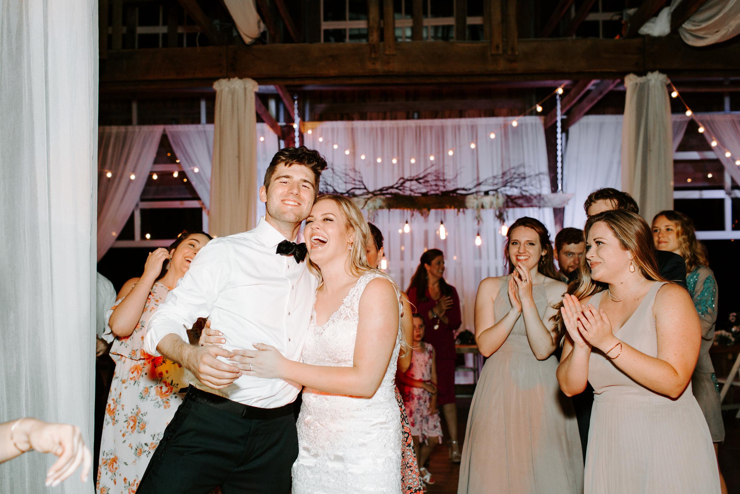 knoxville-wedding-photographer-258.JPG