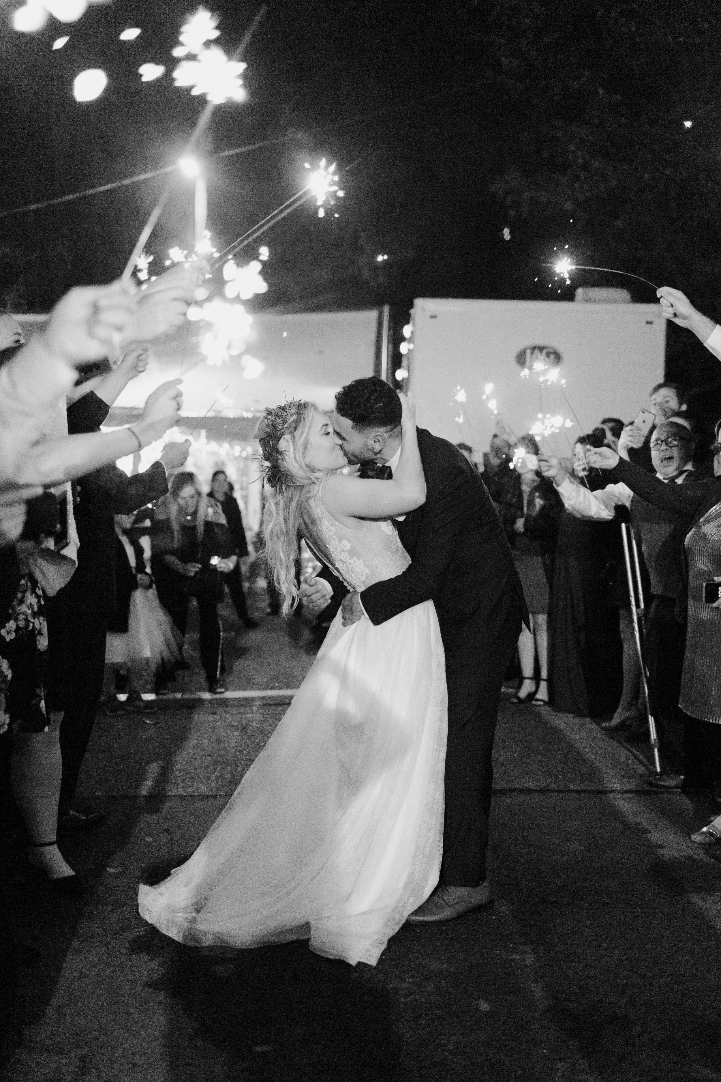 knoxville-wedding-photographer-259.JPG
