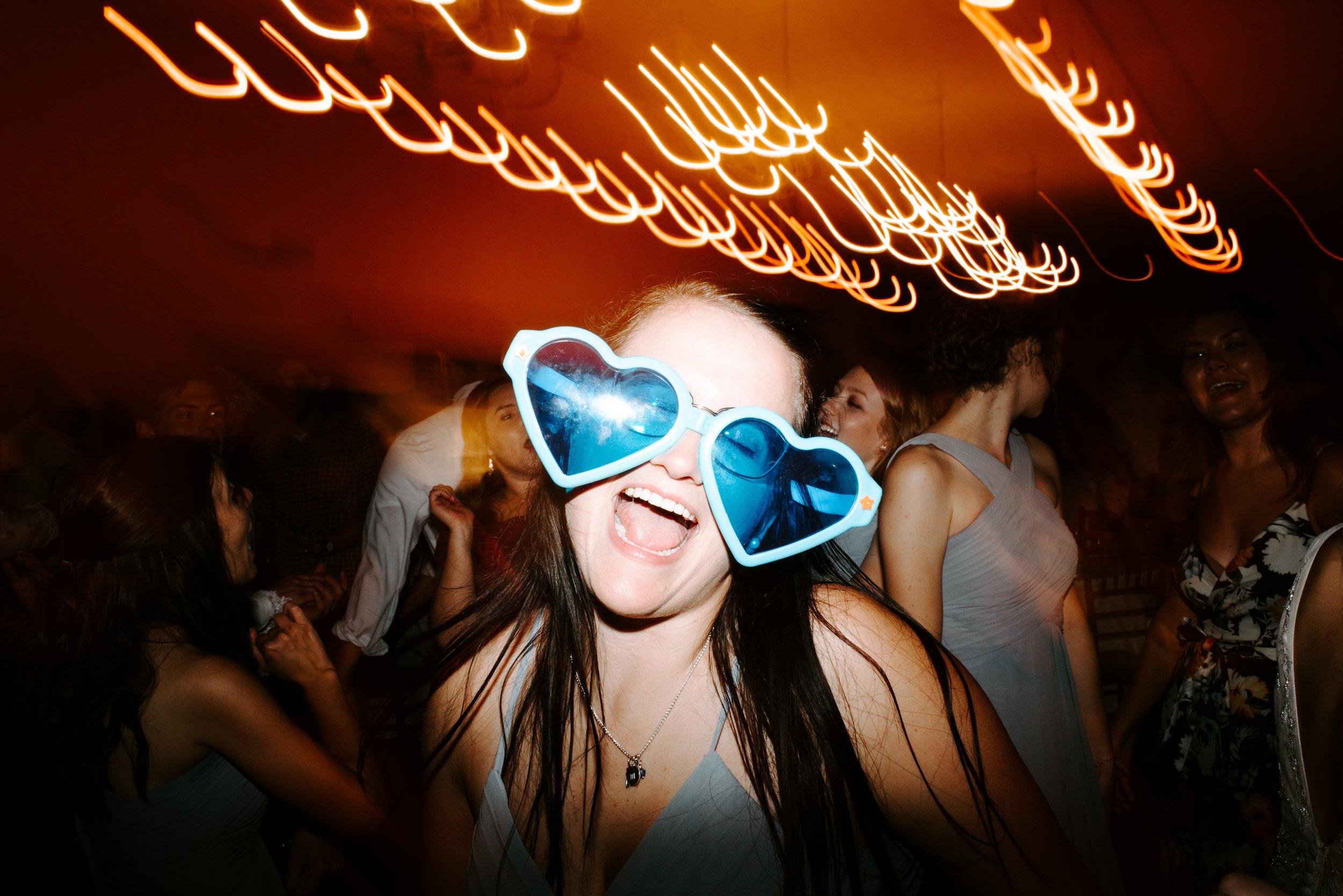 knoxville-wedding-photographer-260.JPG