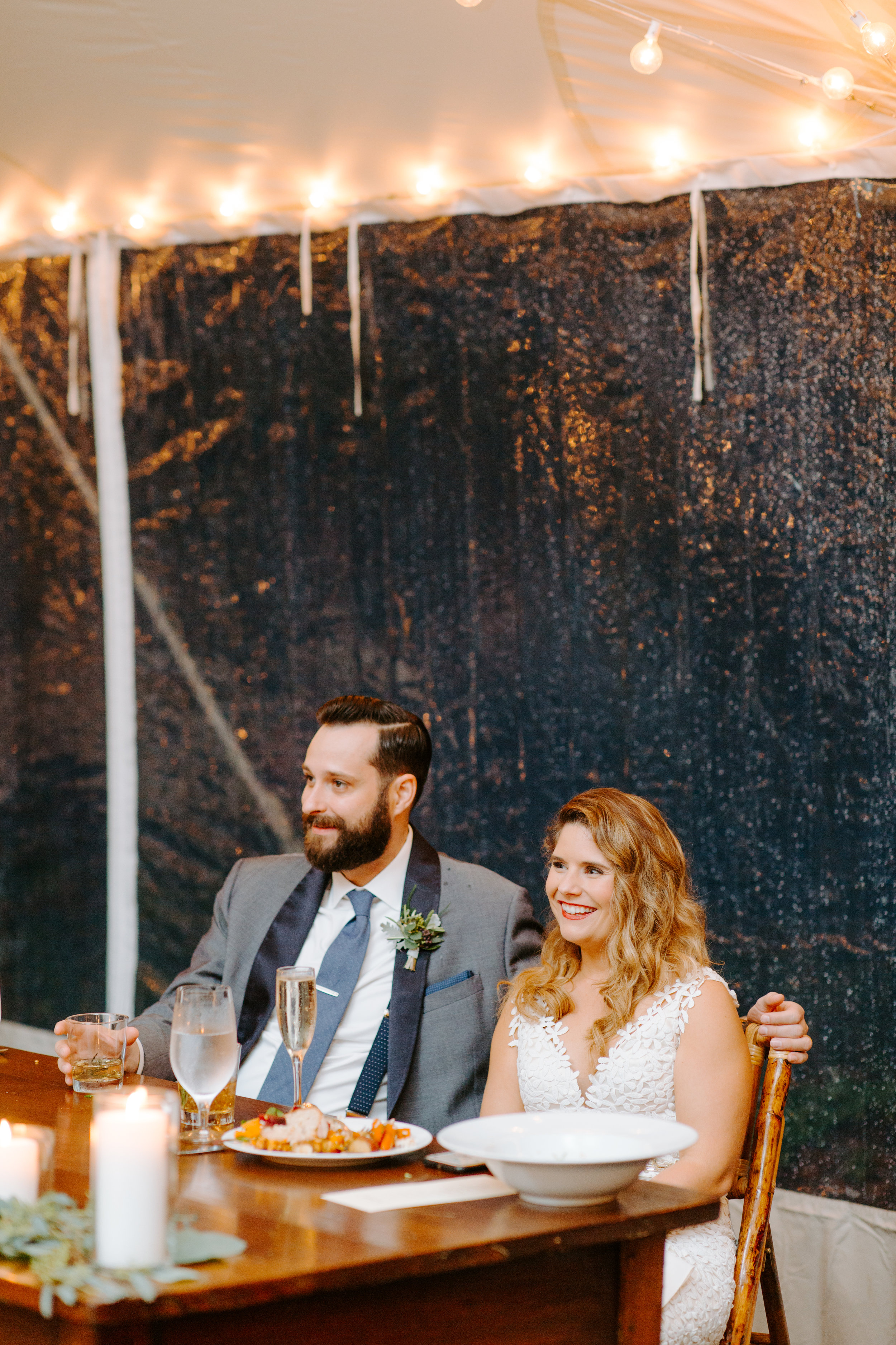 rt-lodge-rainy-wedding-459.JPG