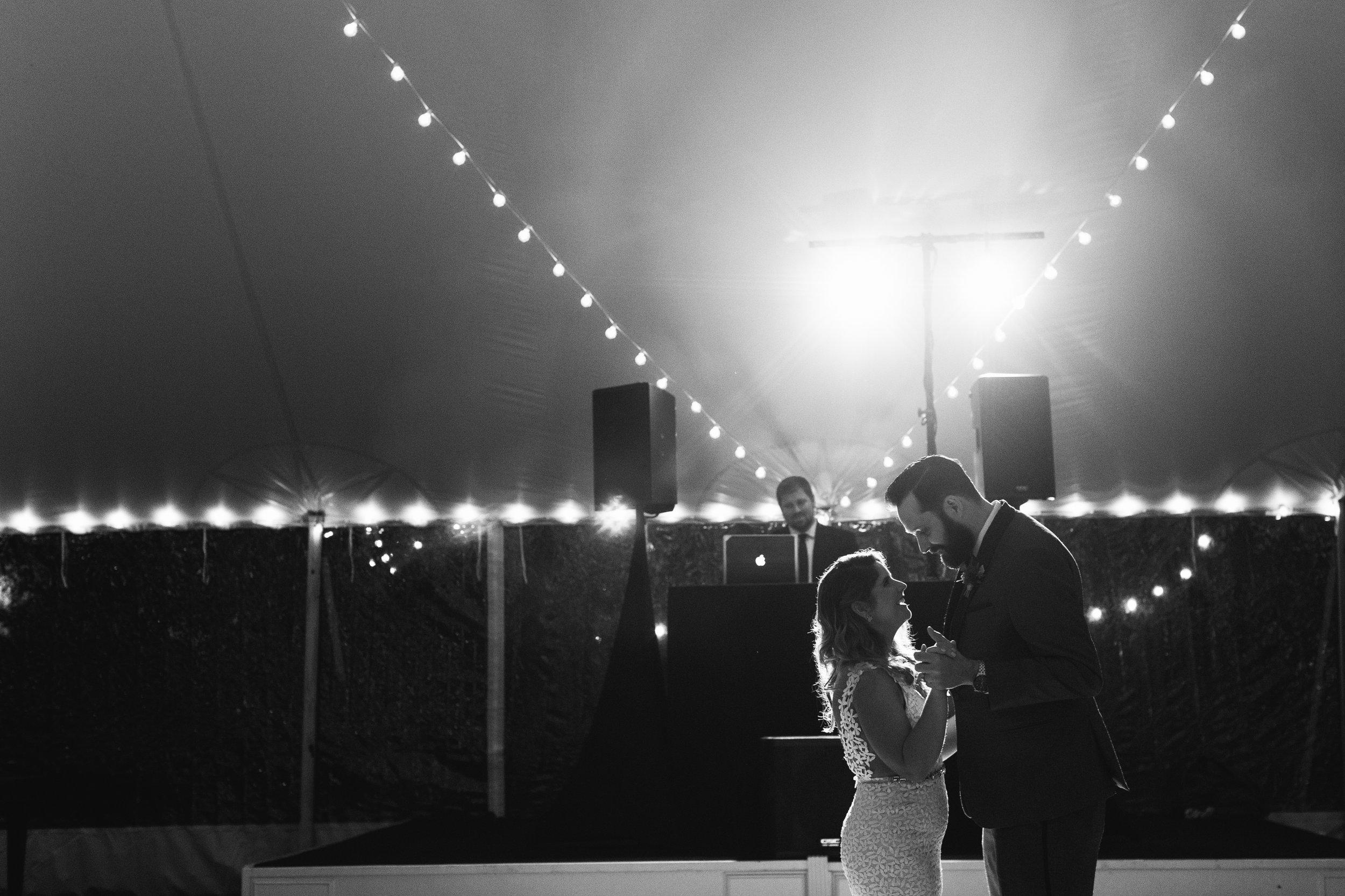 rt-lodge-rainy-wedding-461.JPG
