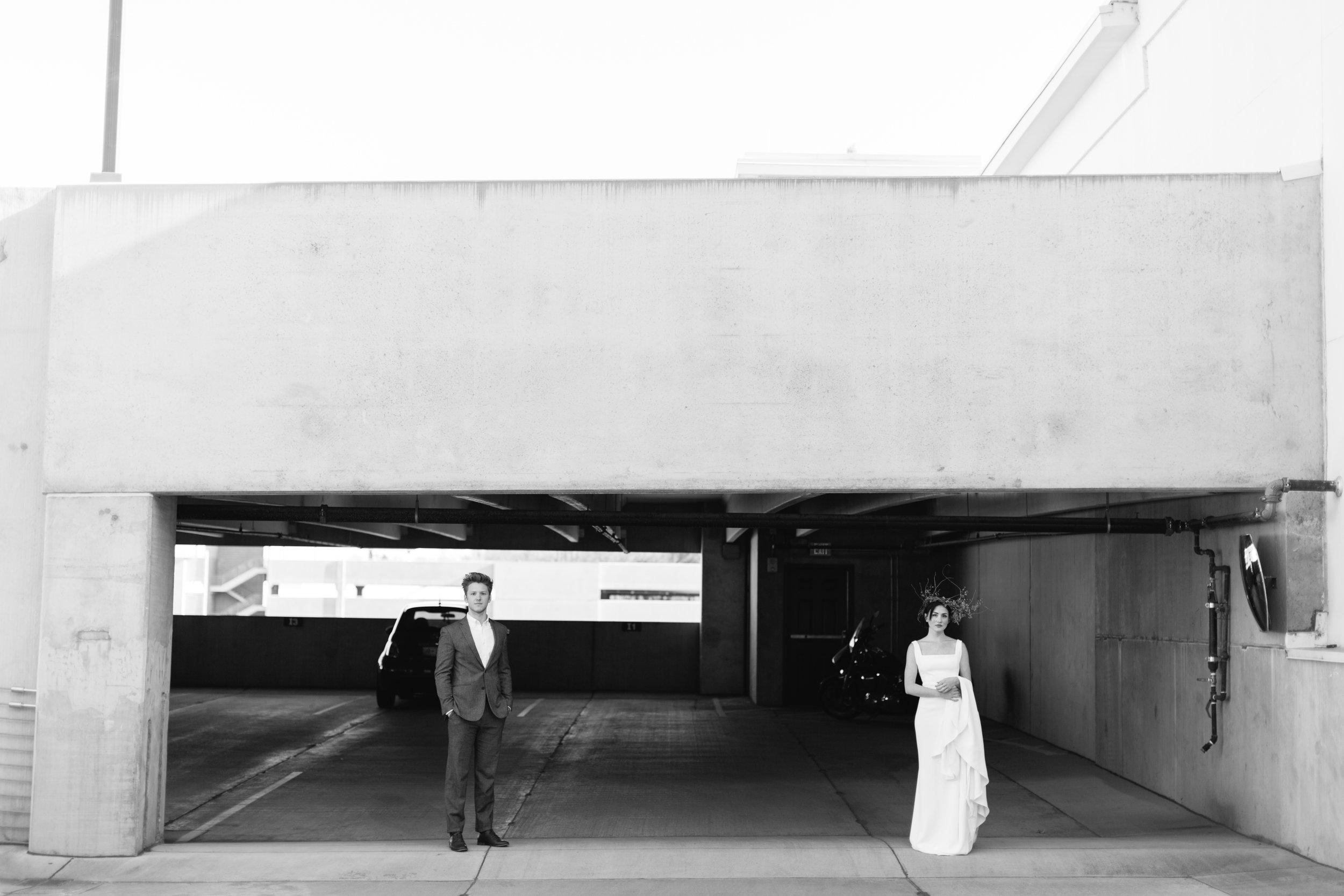 parking-garage-shoot-14.jpg