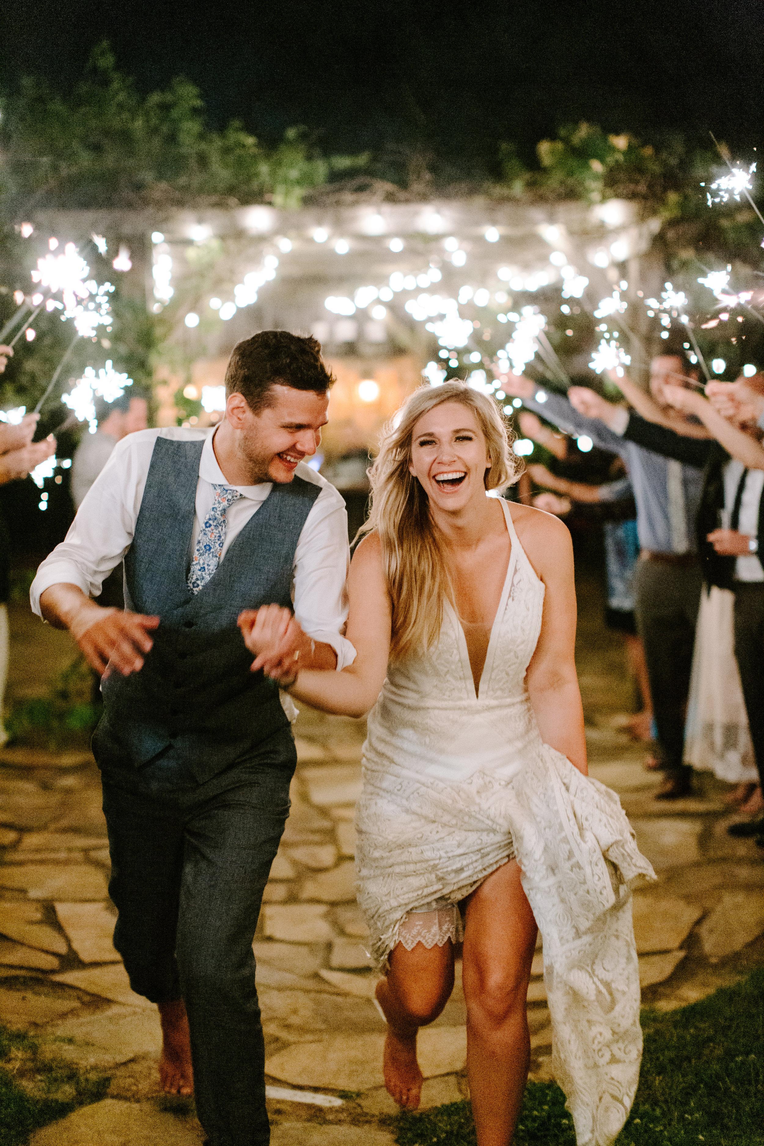 wedding-686.jpg