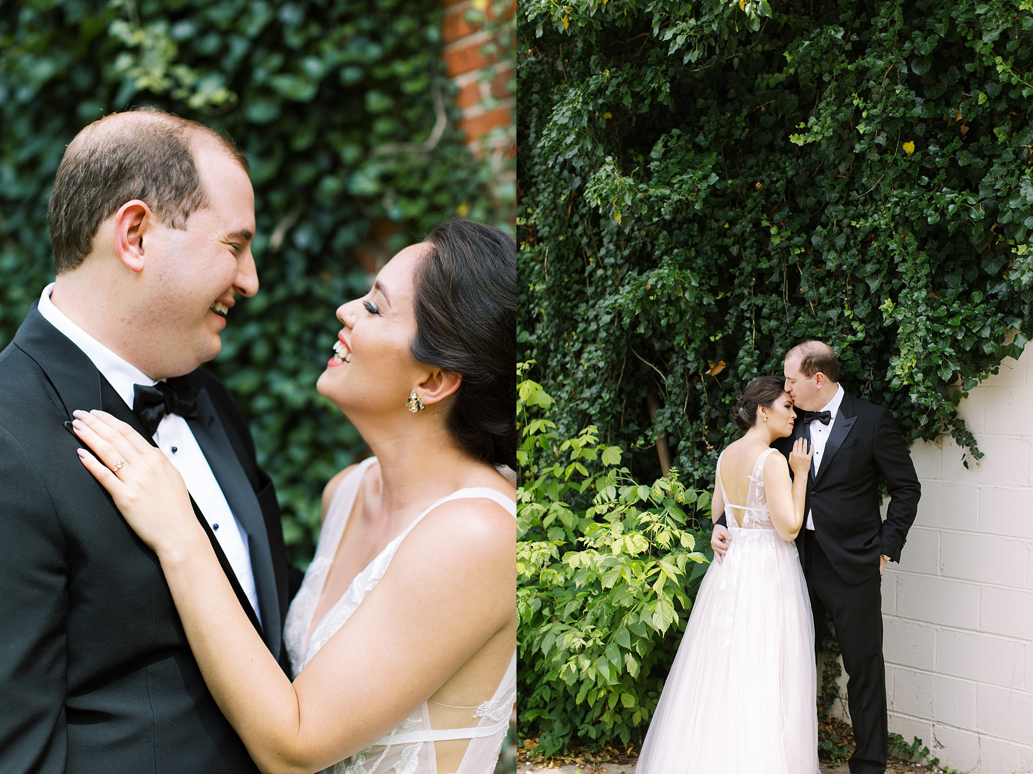 the-ravington-wedding-724.JPG