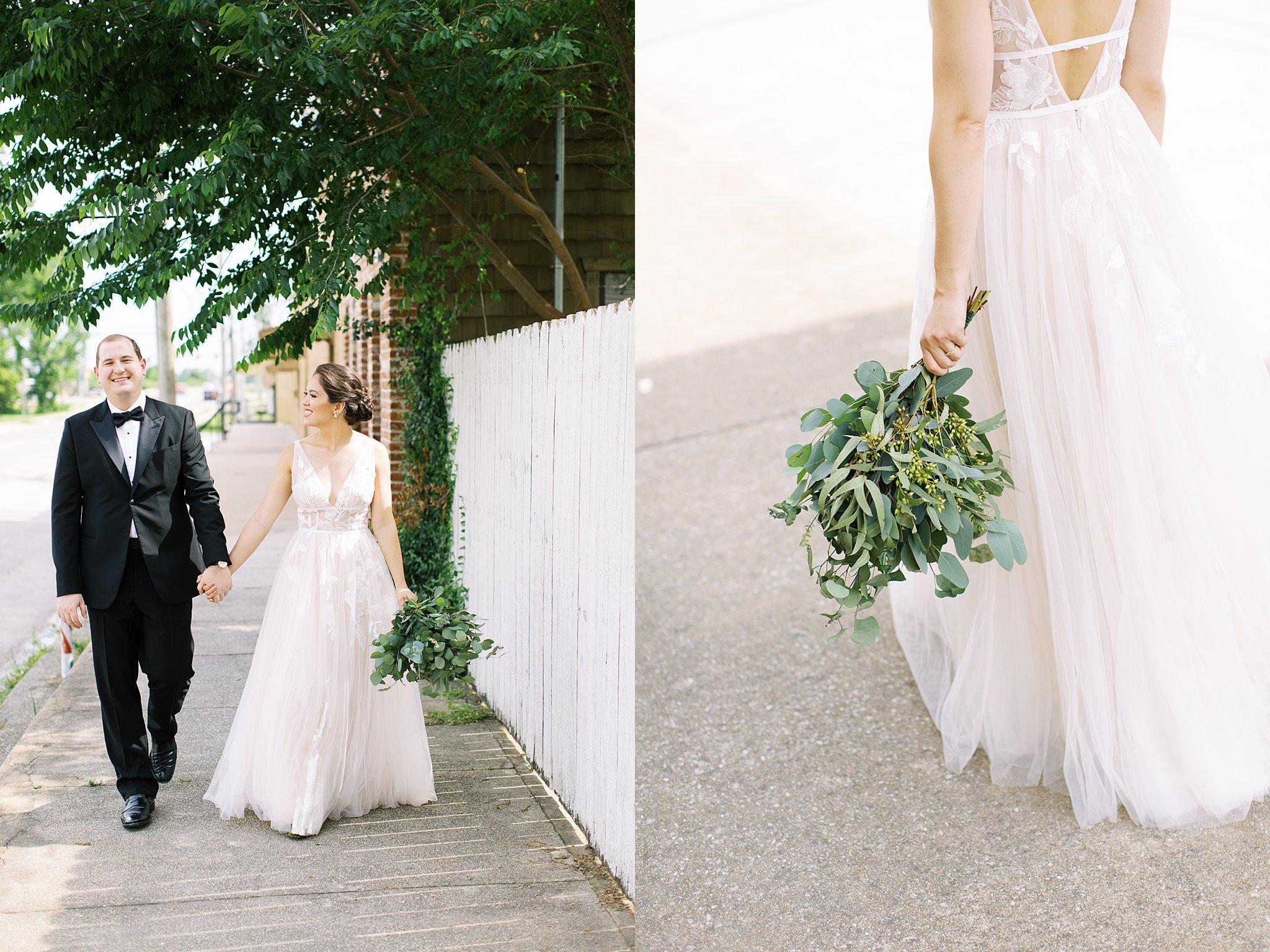 the-ravington-wedding-726.JPG