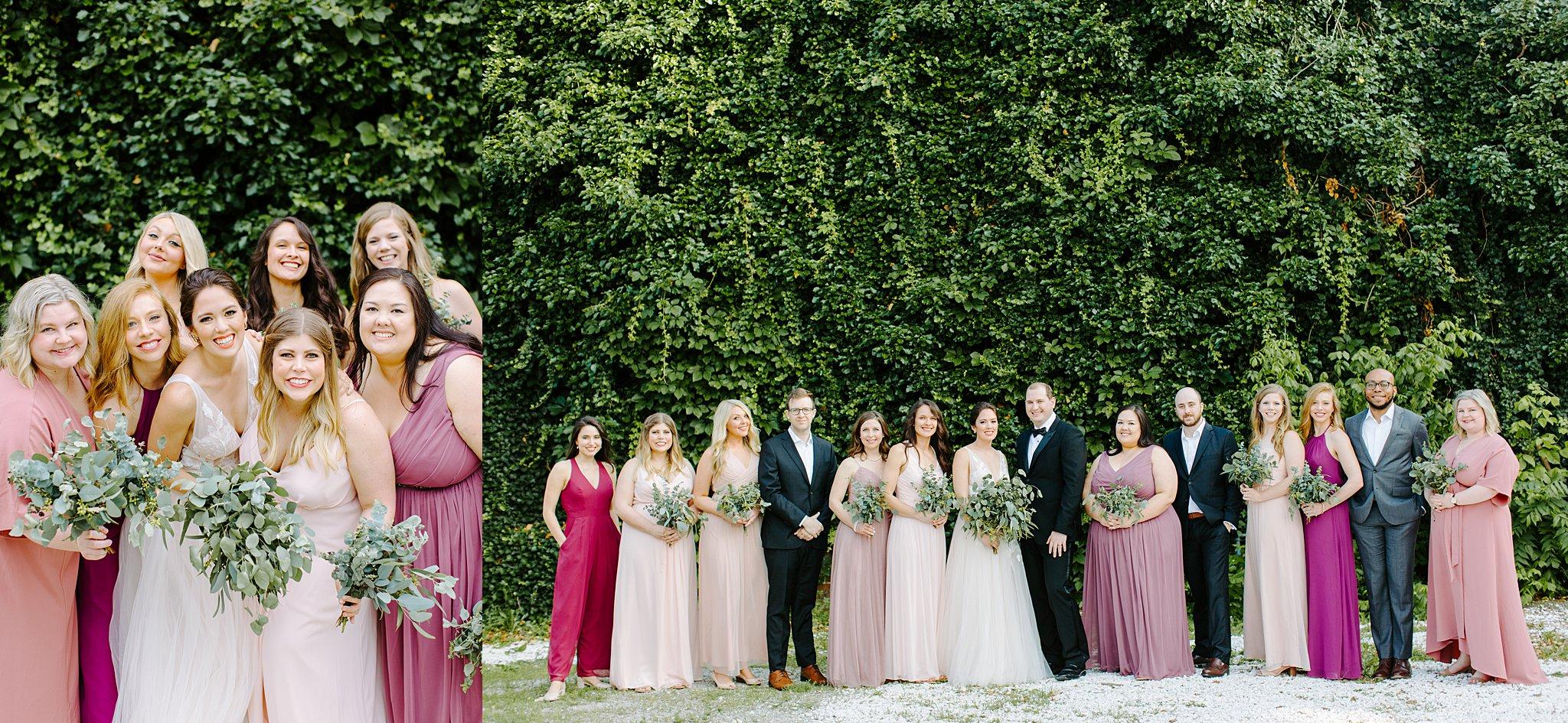 the-ravington-wedding-728.JPG