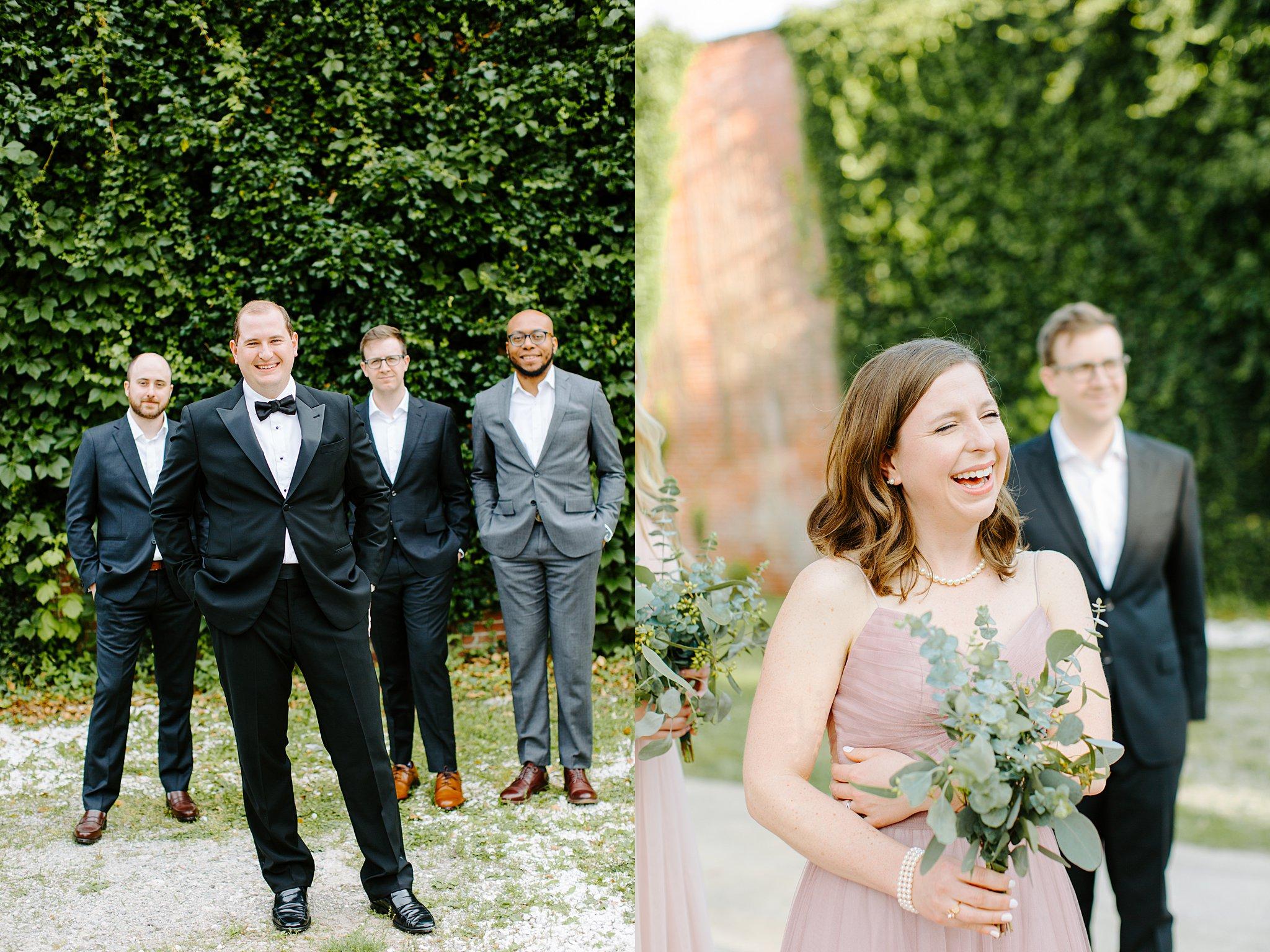 the-ravington-wedding-729.JPG