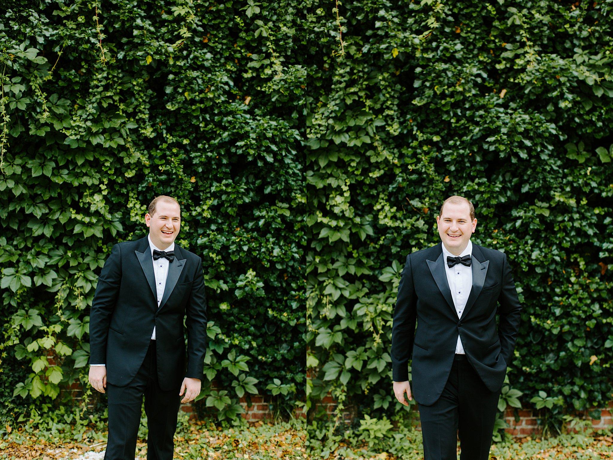 the-ravington-wedding-730.JPG