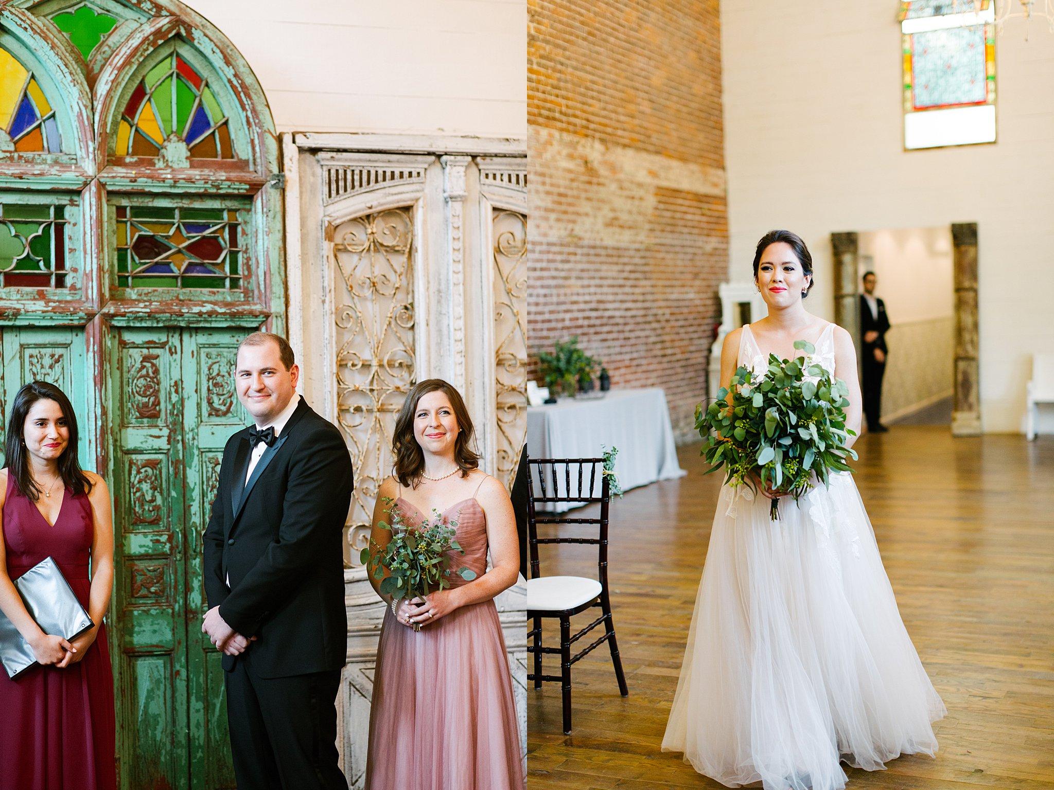 the-ravington-wedding-731.JPG