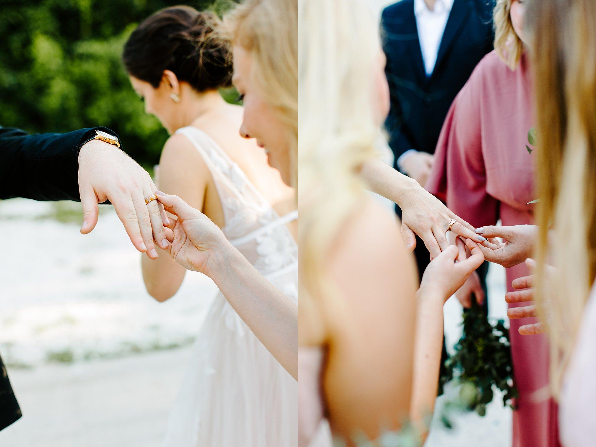 the-ravington-wedding-732.JPG