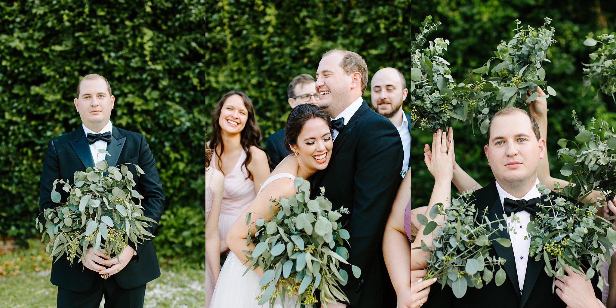the-ravington-wedding-733.JPG