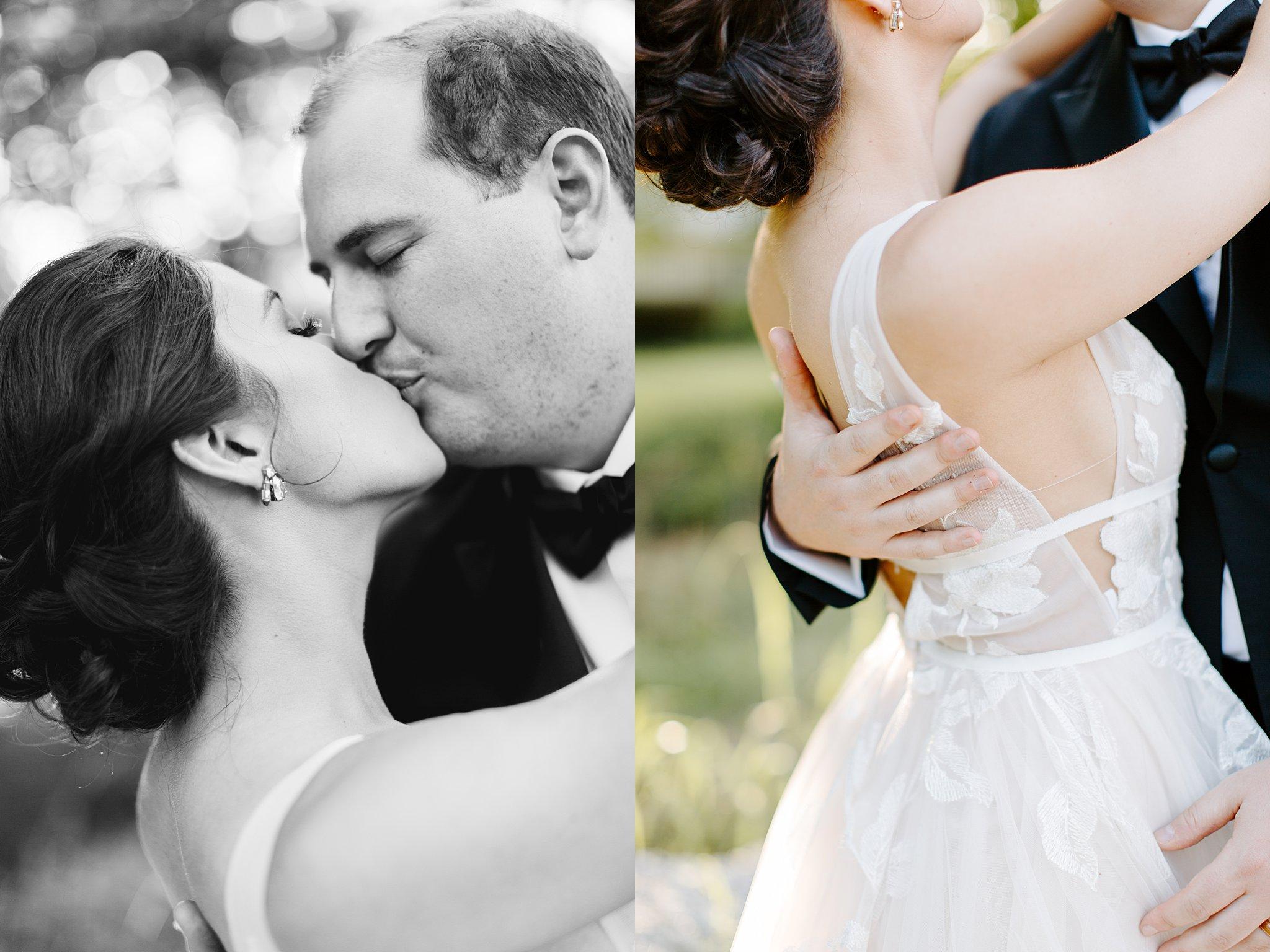 the-ravington-wedding-736.JPG