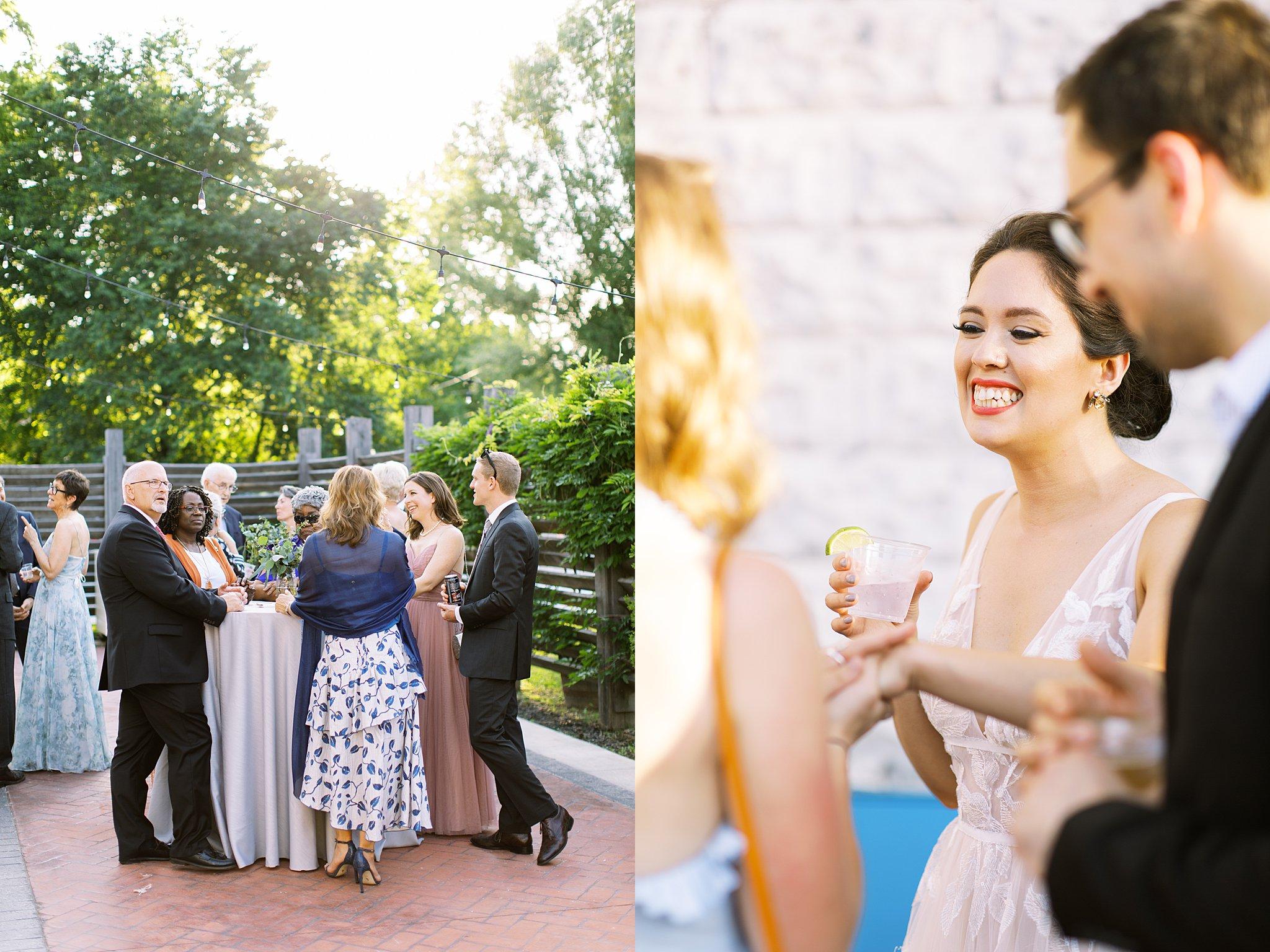 the-ravington-wedding-738.JPG