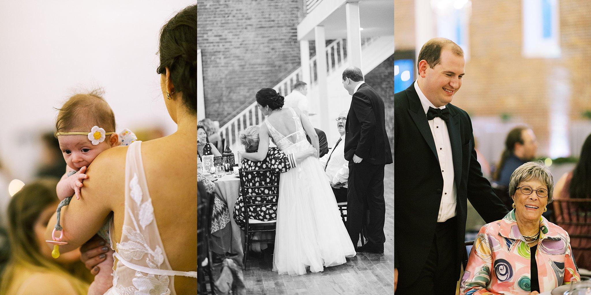 the-ravington-wedding-741.JPG