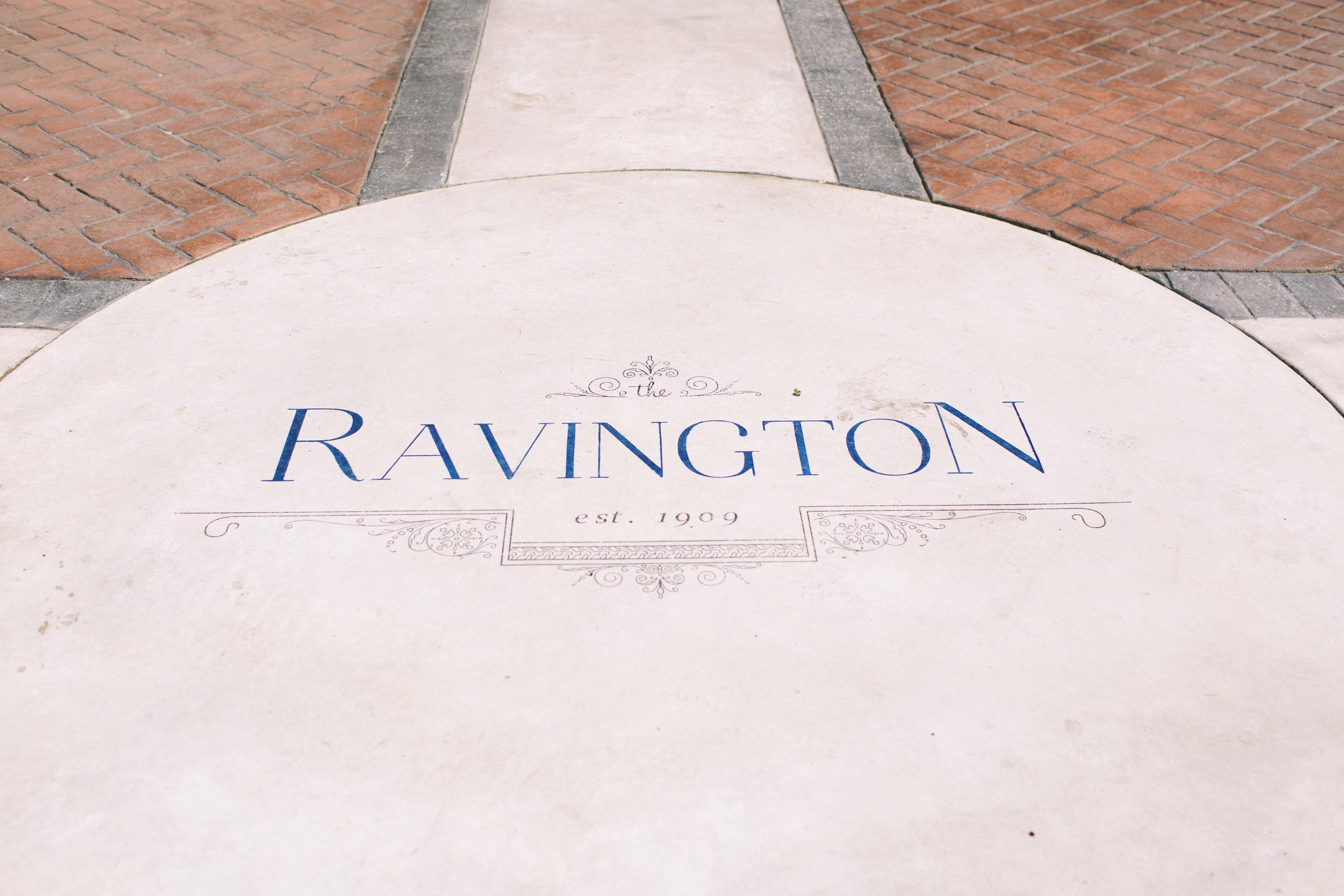 the-ravington-wedding-743.JPG