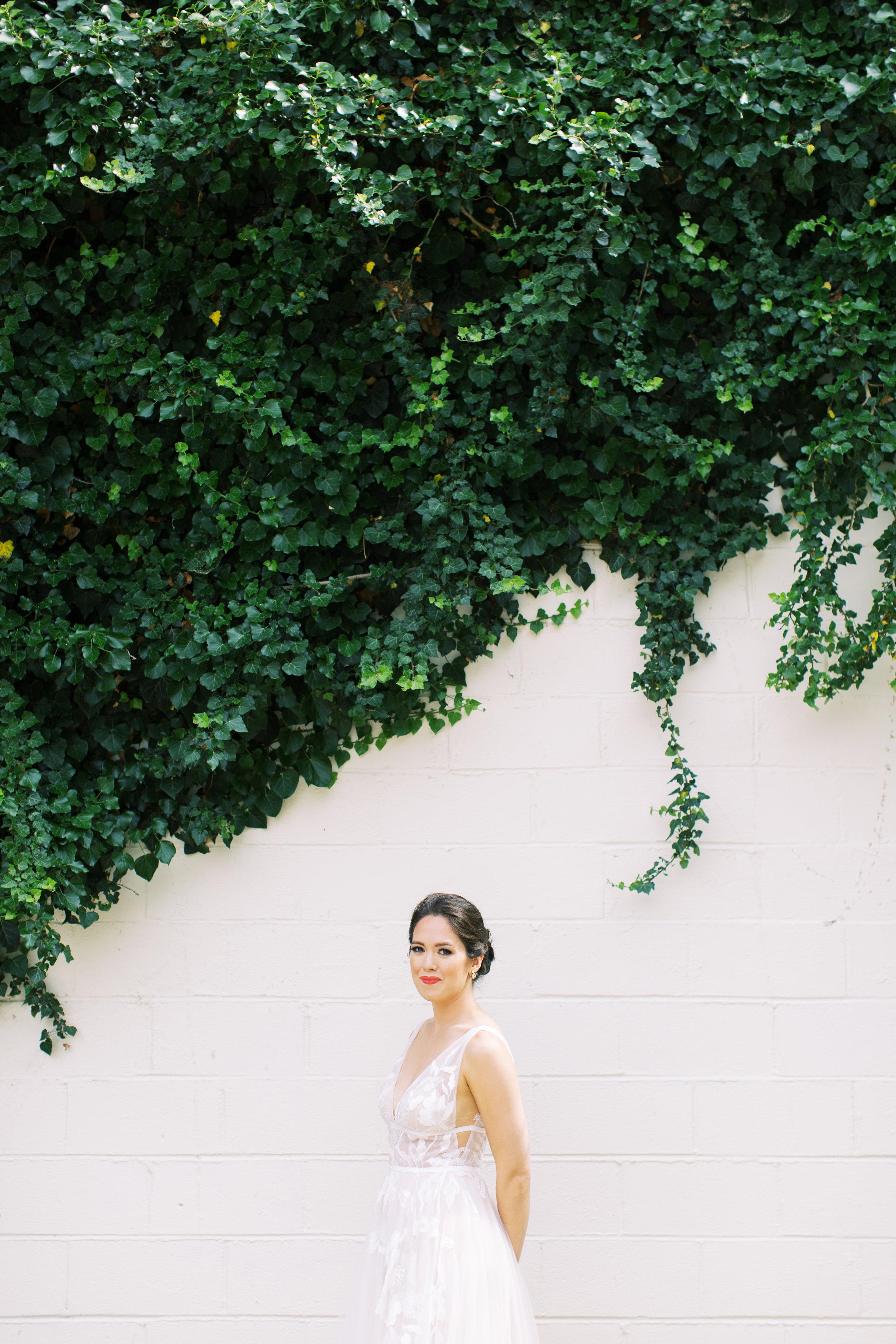 the-ravington-wedding-753.JPG