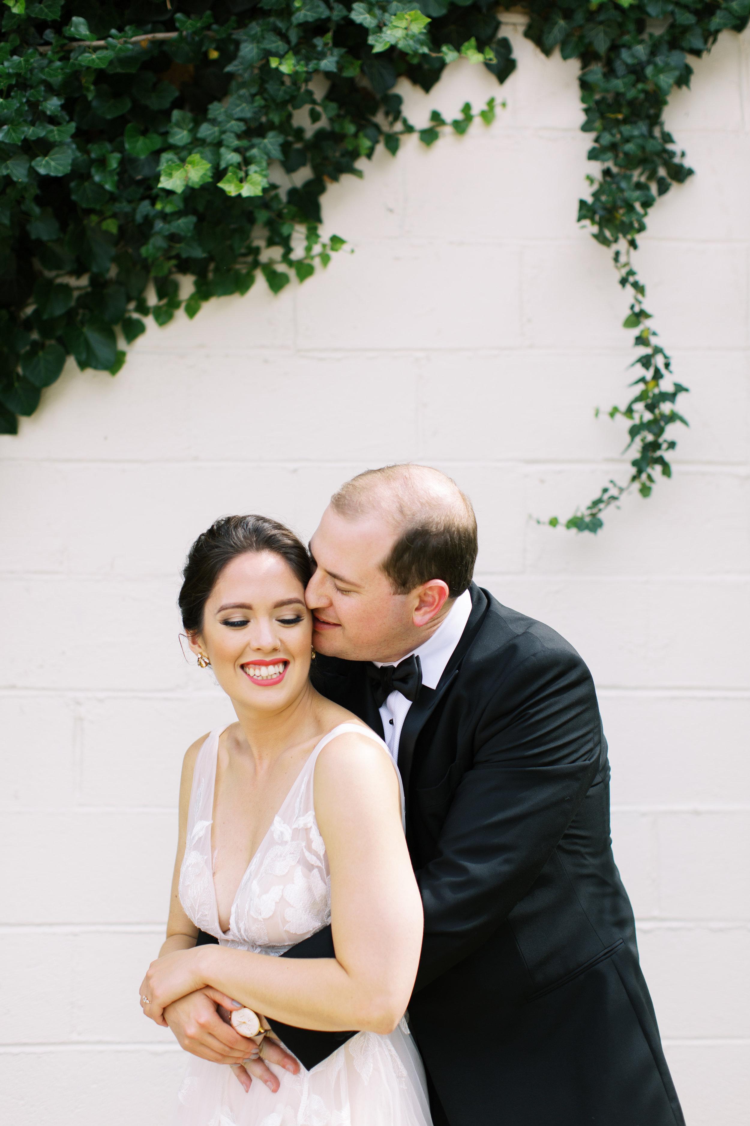 the-ravington-wedding-754.JPG