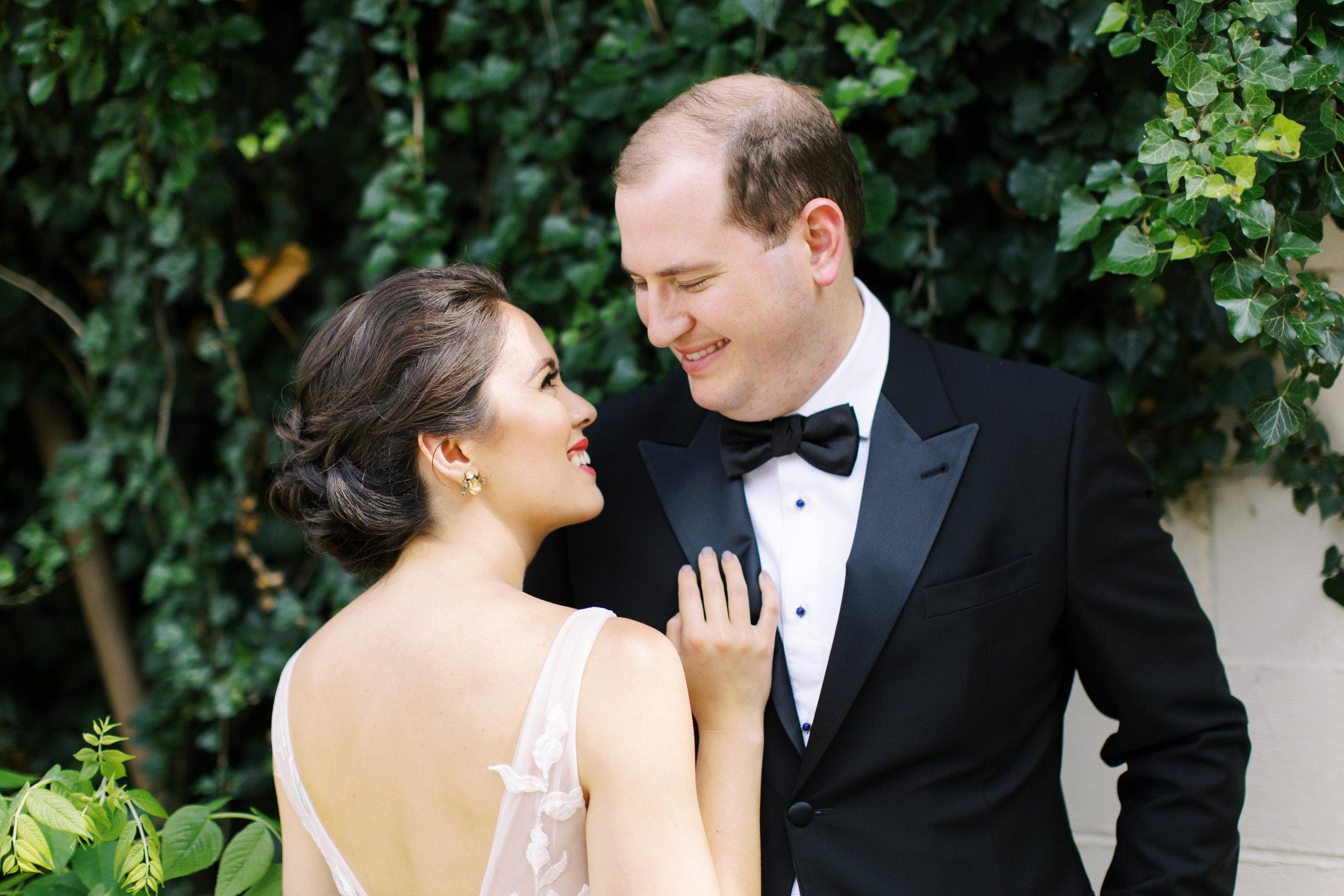 the-ravington-wedding-755.JPG
